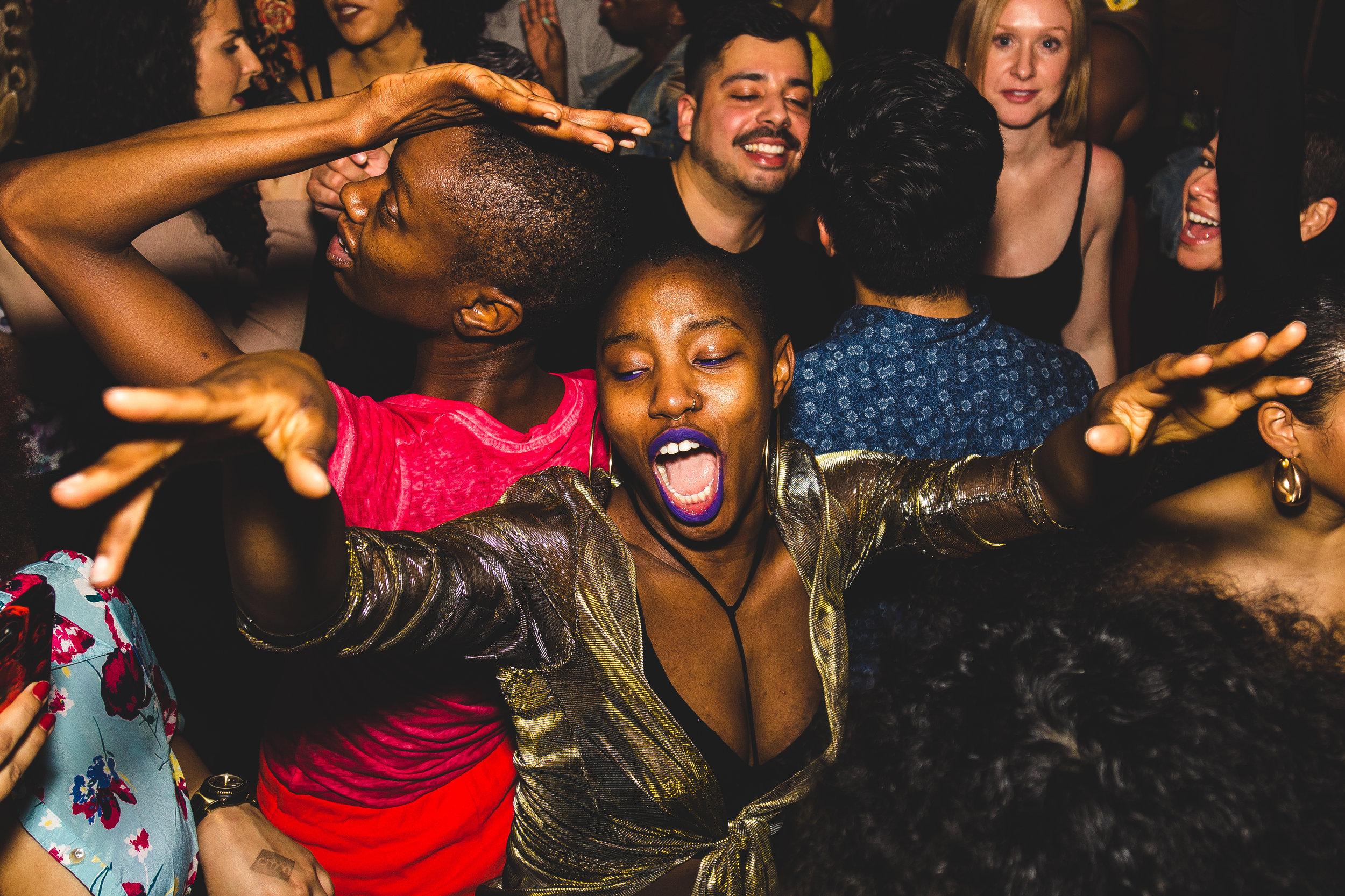 DJ 47-2018 A Party Called Rosie Perez_0081.jpg