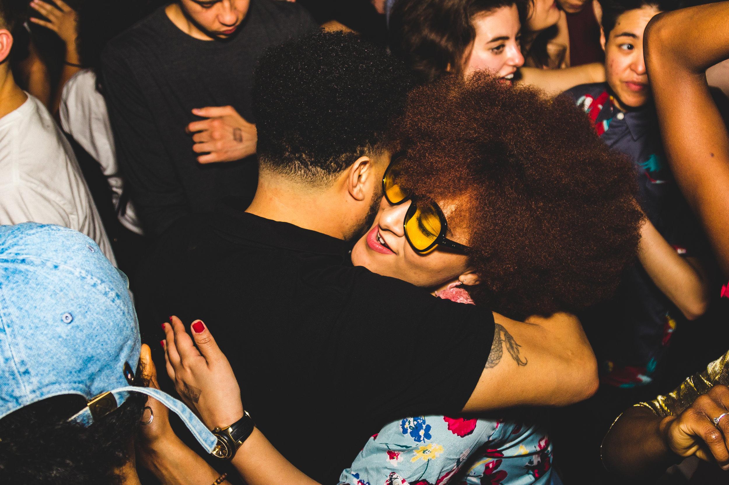 DJ 47-2018 A Party Called Rosie Perez_0076.jpg
