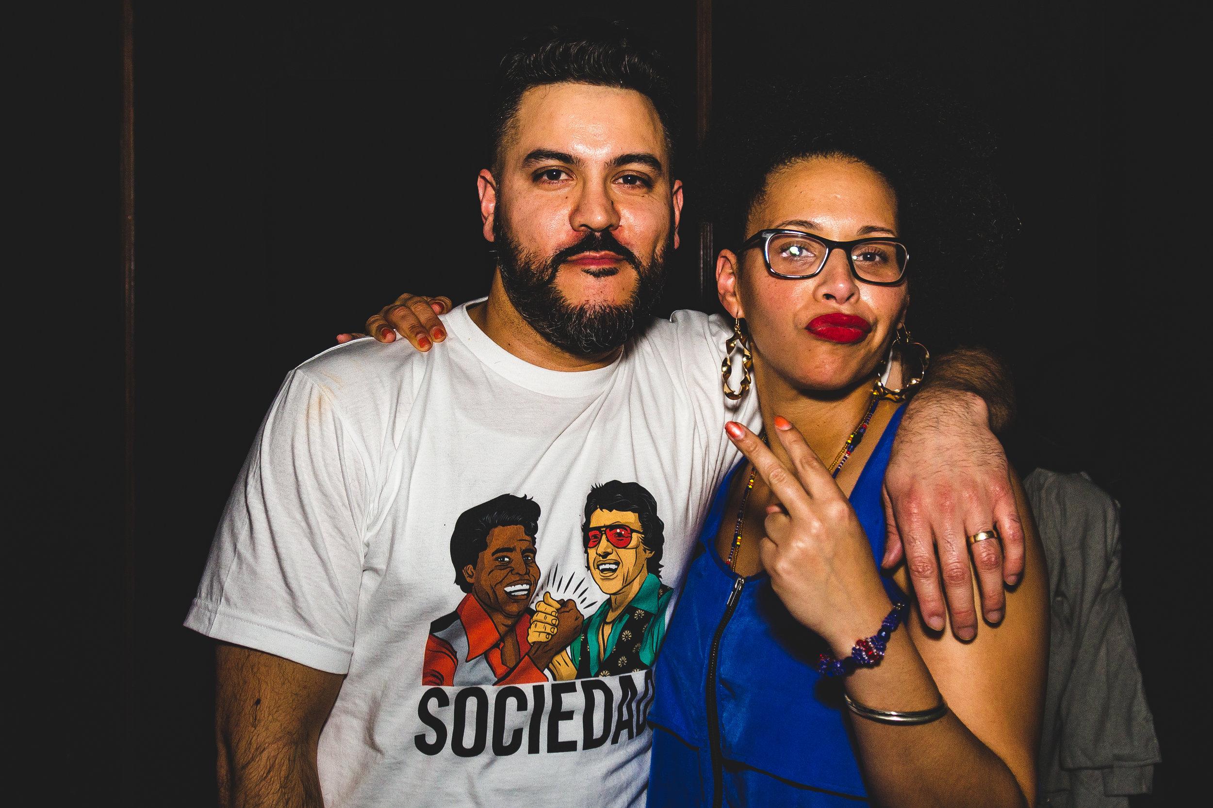 DJ 47-2018 A Party Called Rosie Perez_0066.jpg