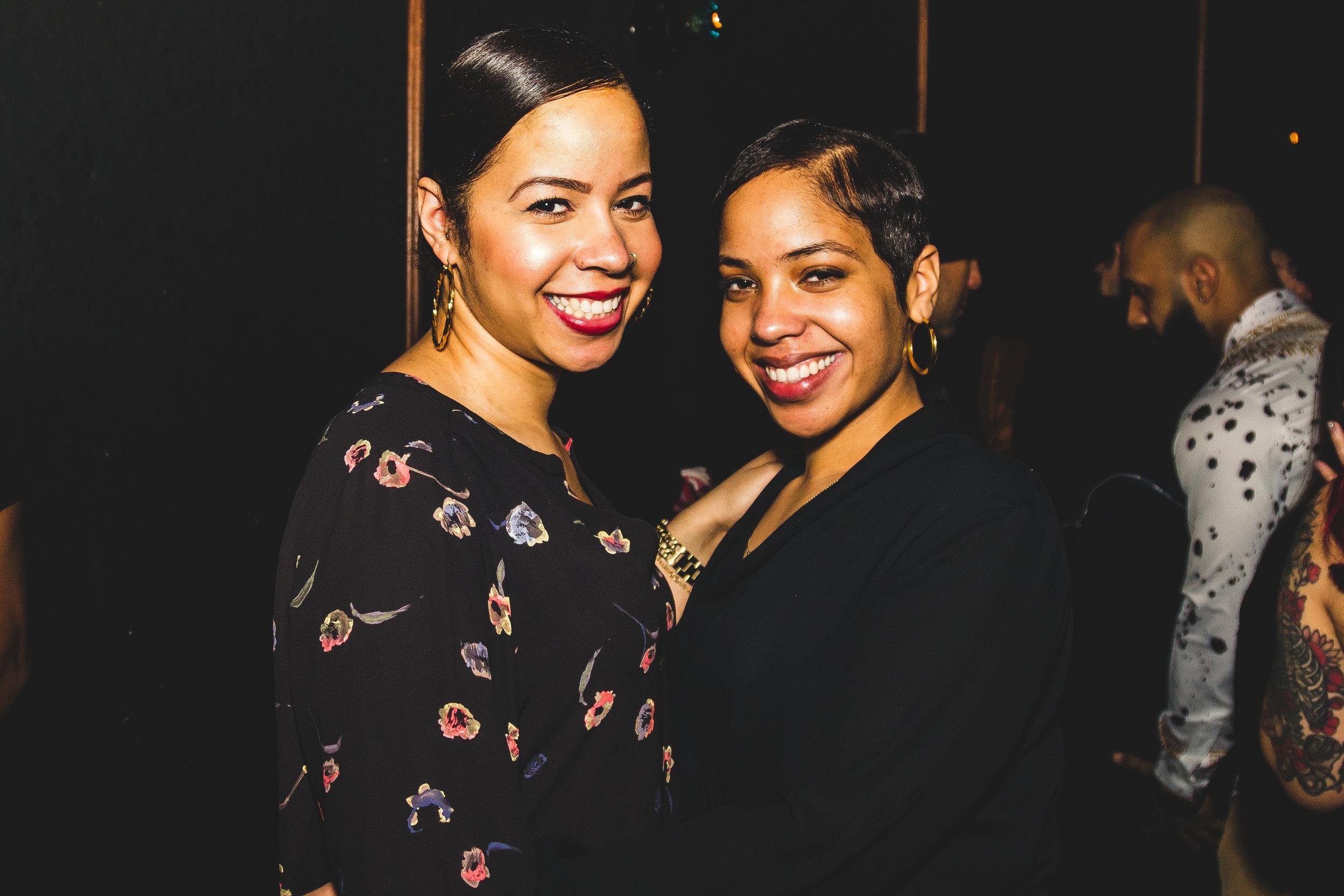 DJ 47-2018 A Party Called Rosie Perez_0058.jpg