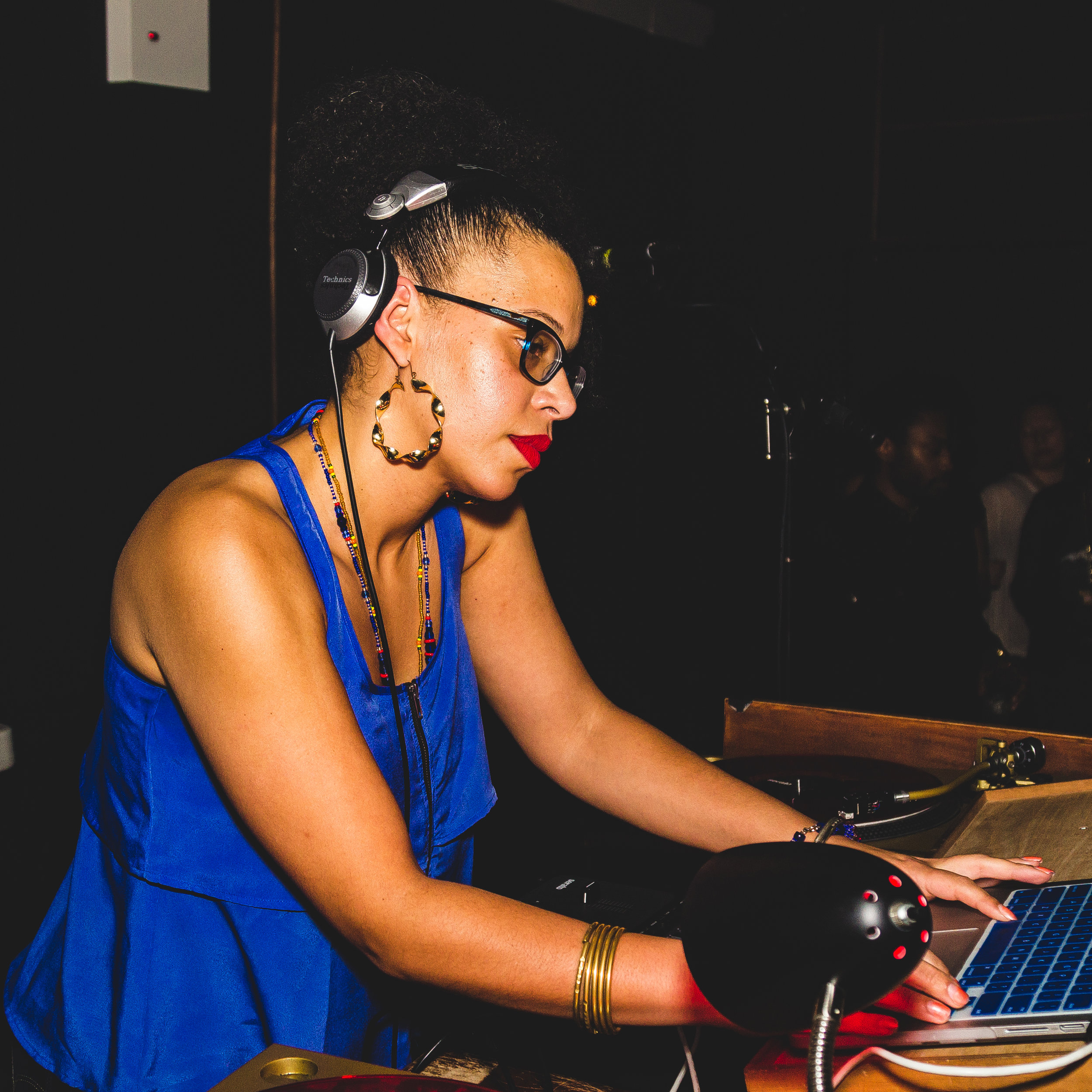 DJ 47-2018 A Party Called Rosie Perez_0030.jpg
