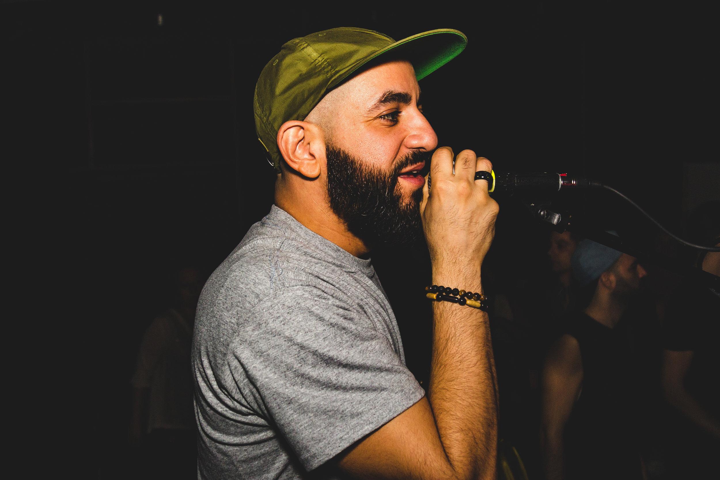 DJ 47-2018 A Party Called Rosie Perez_0023.jpg