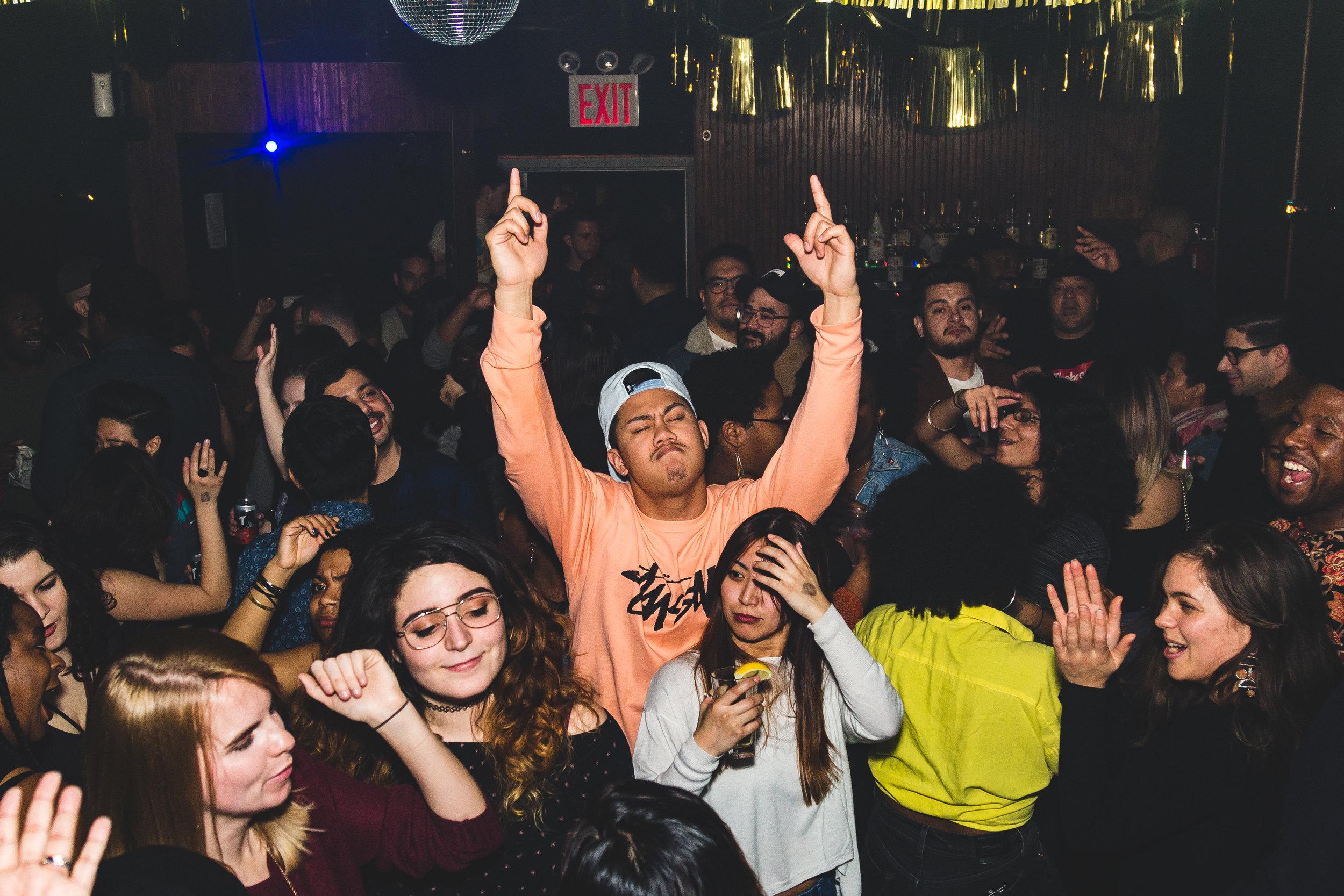 DJ 47-2018 A Party Called Rosie Perez_0021.jpg