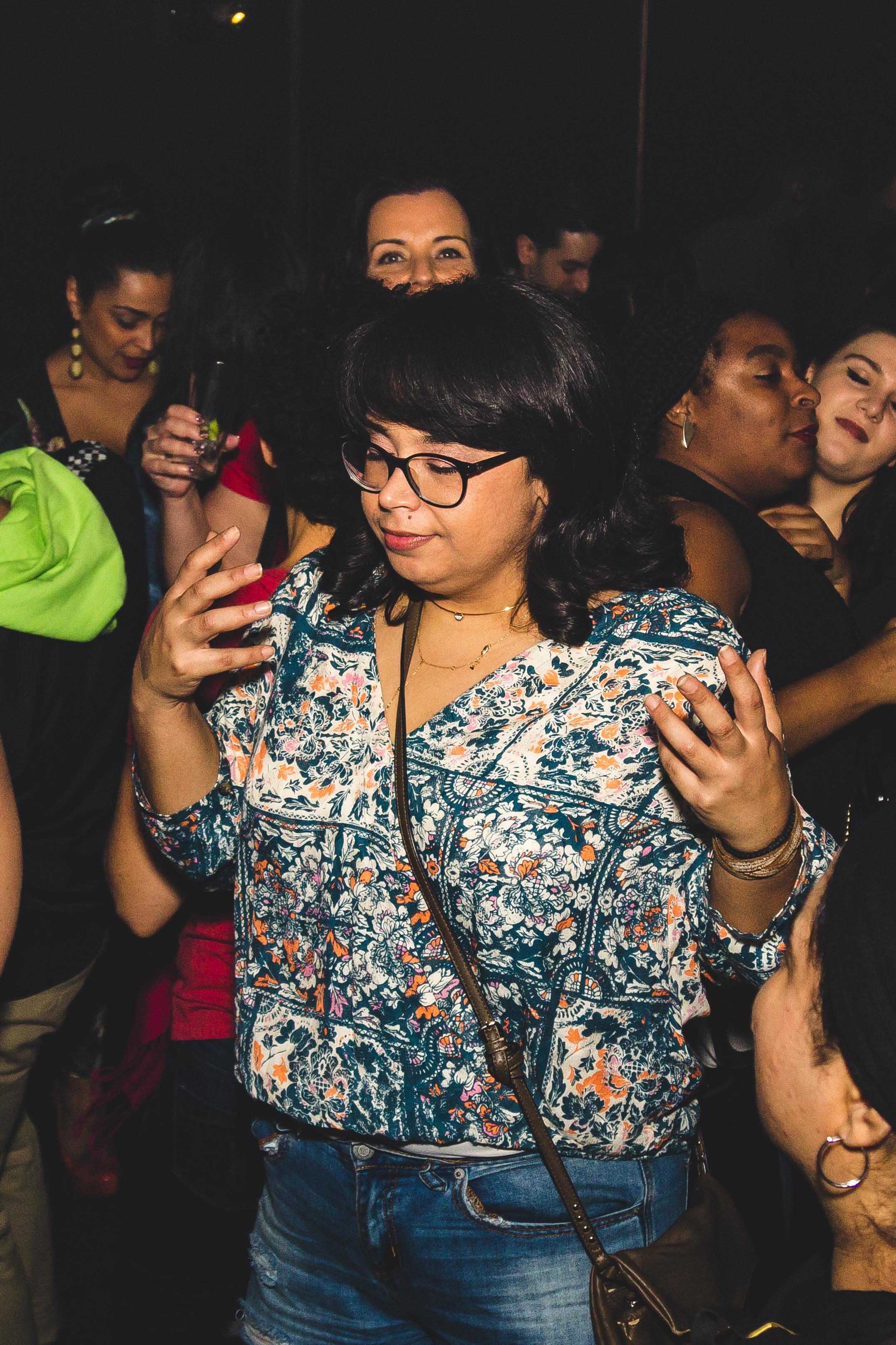 DJ 47-2018 A Party Called Rosie Perez_0018.jpg