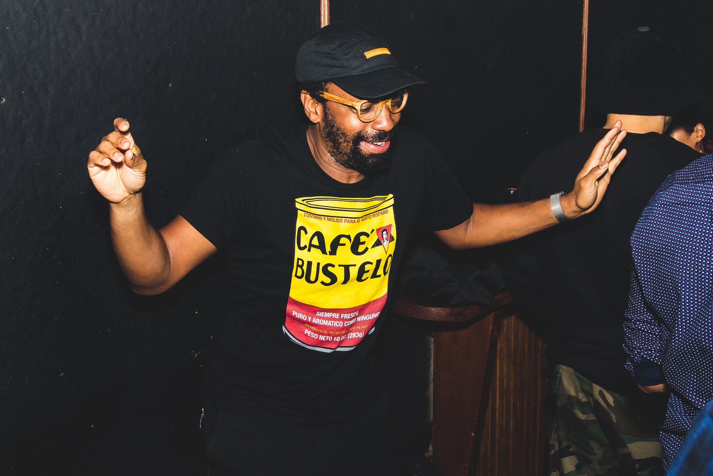 DJ 47-2018 A Party Called Rosie Perez_0006.jpg