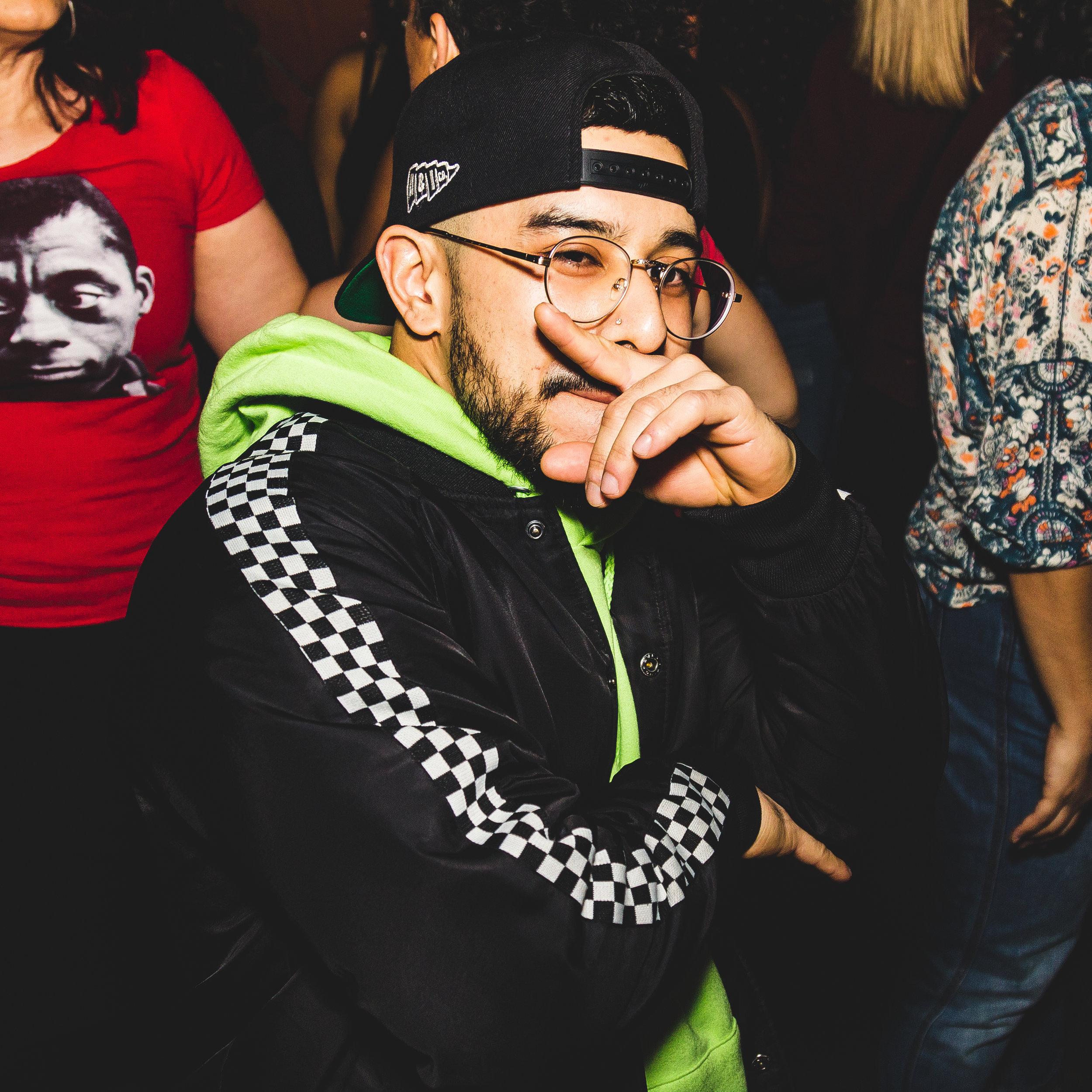 DJ 47-2018 A Party Called Rosie Perez_0014.jpg