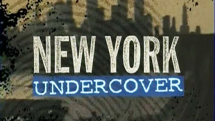 New-York-Undercover-709x400.jpg