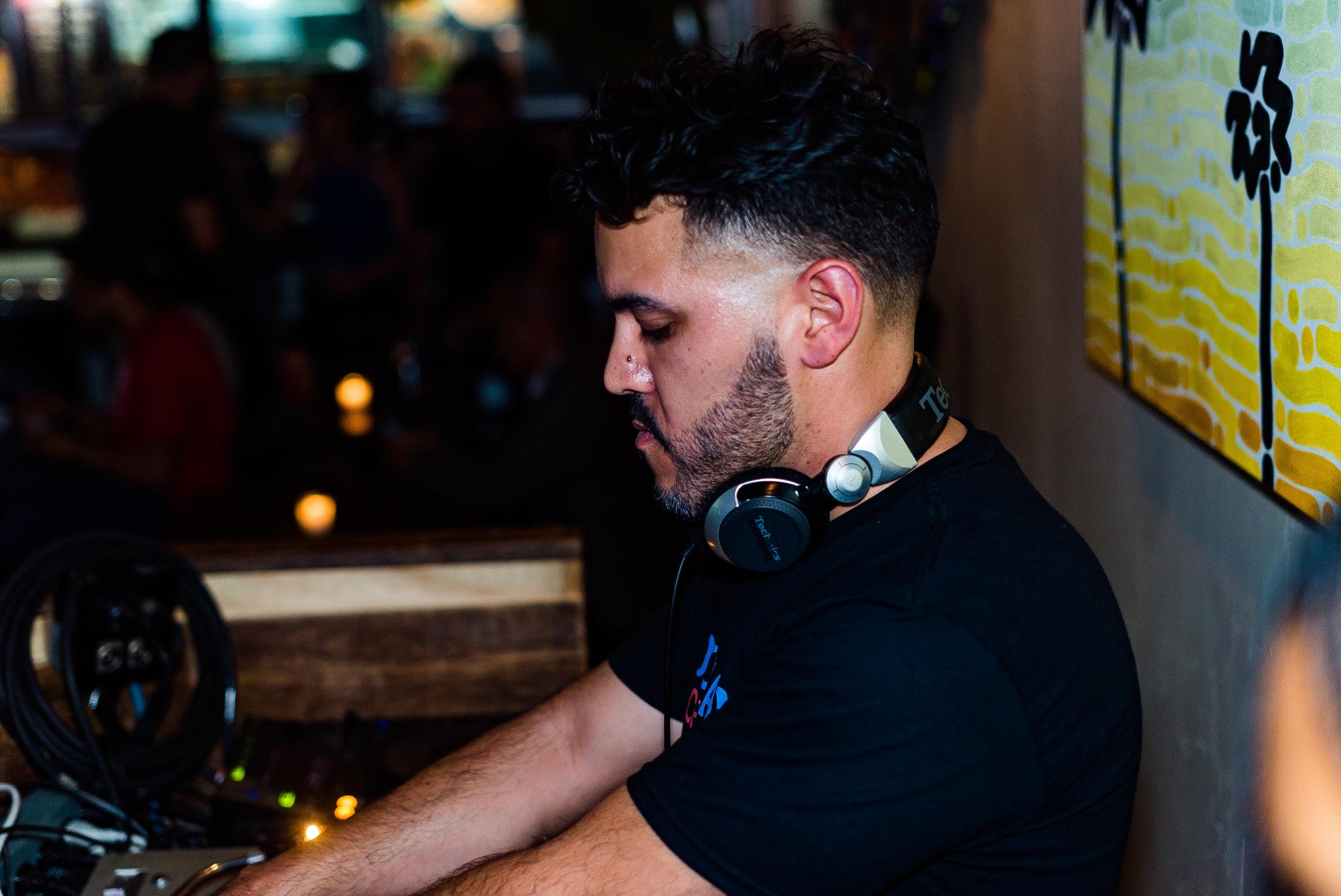 DJ 144-2018 Sociedad Life Cuchifritos_0009.jpg