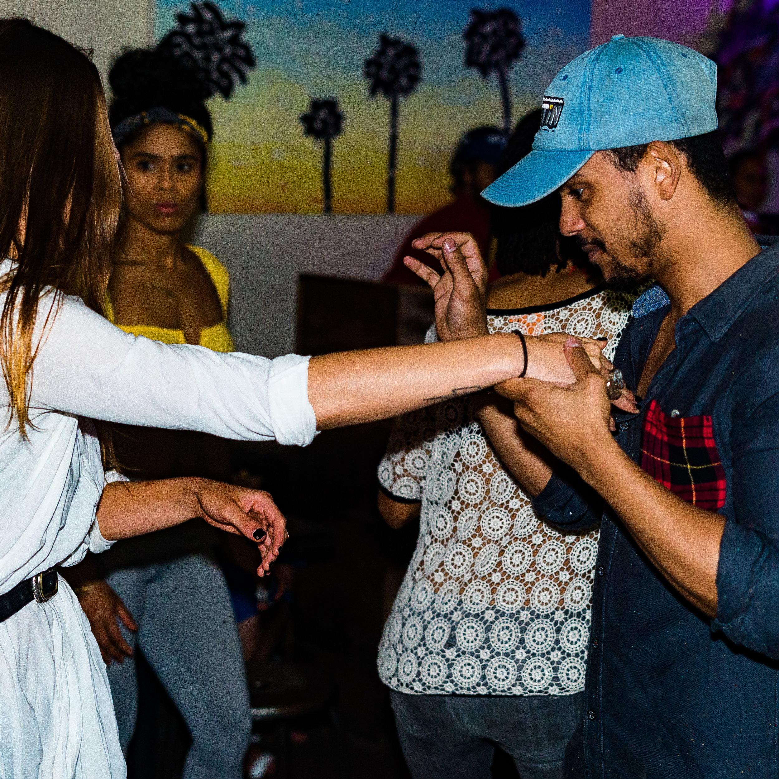 DJ 144-2018 Sociedad Life Cuchifritos_0145.jpg