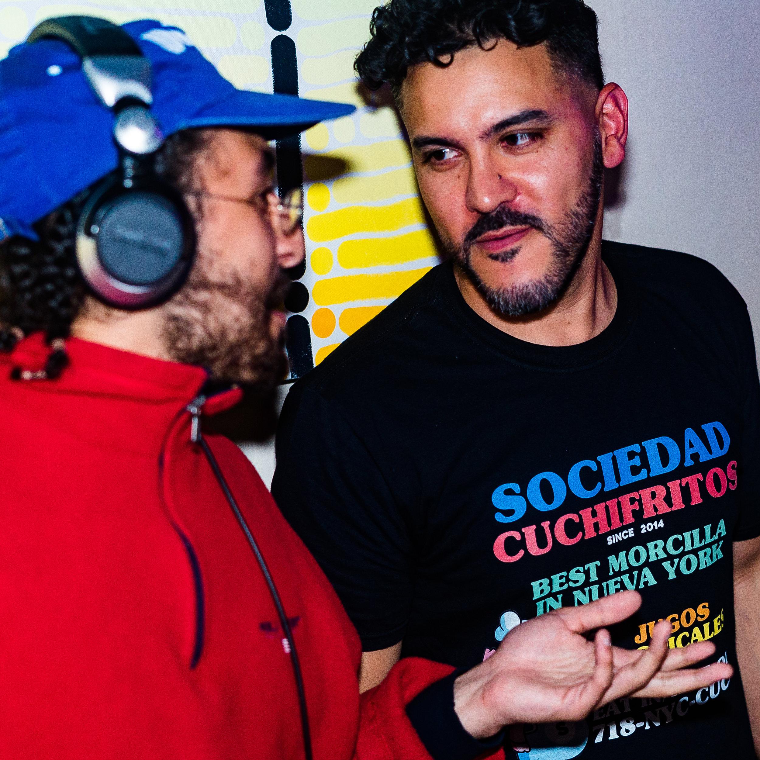 DJ 144-2018 Sociedad Life Cuchifritos_0178.jpg