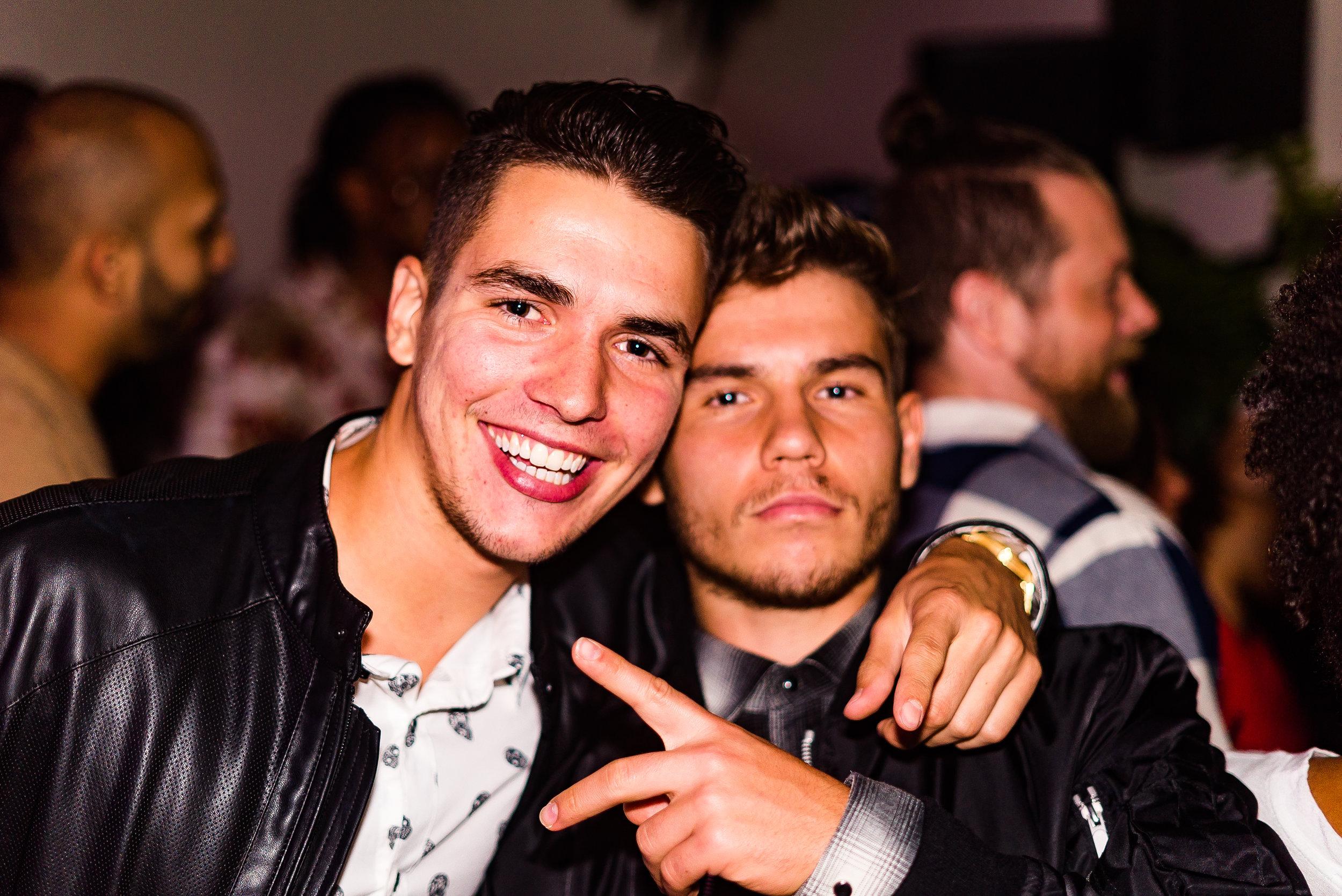 DJ 144-2018 Sociedad Life Cuchifritos_0330.jpg