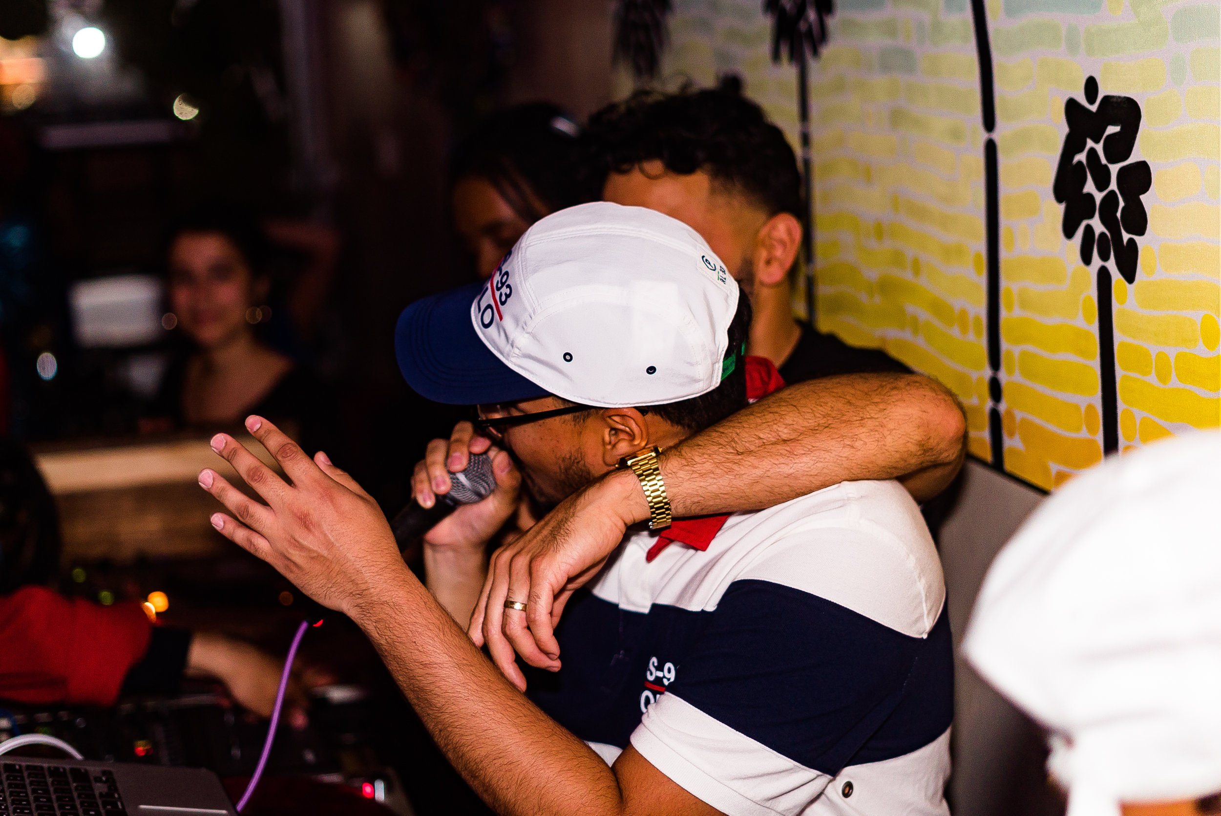 DJ 144-2018 Sociedad Life Cuchifritos_0373.jpg