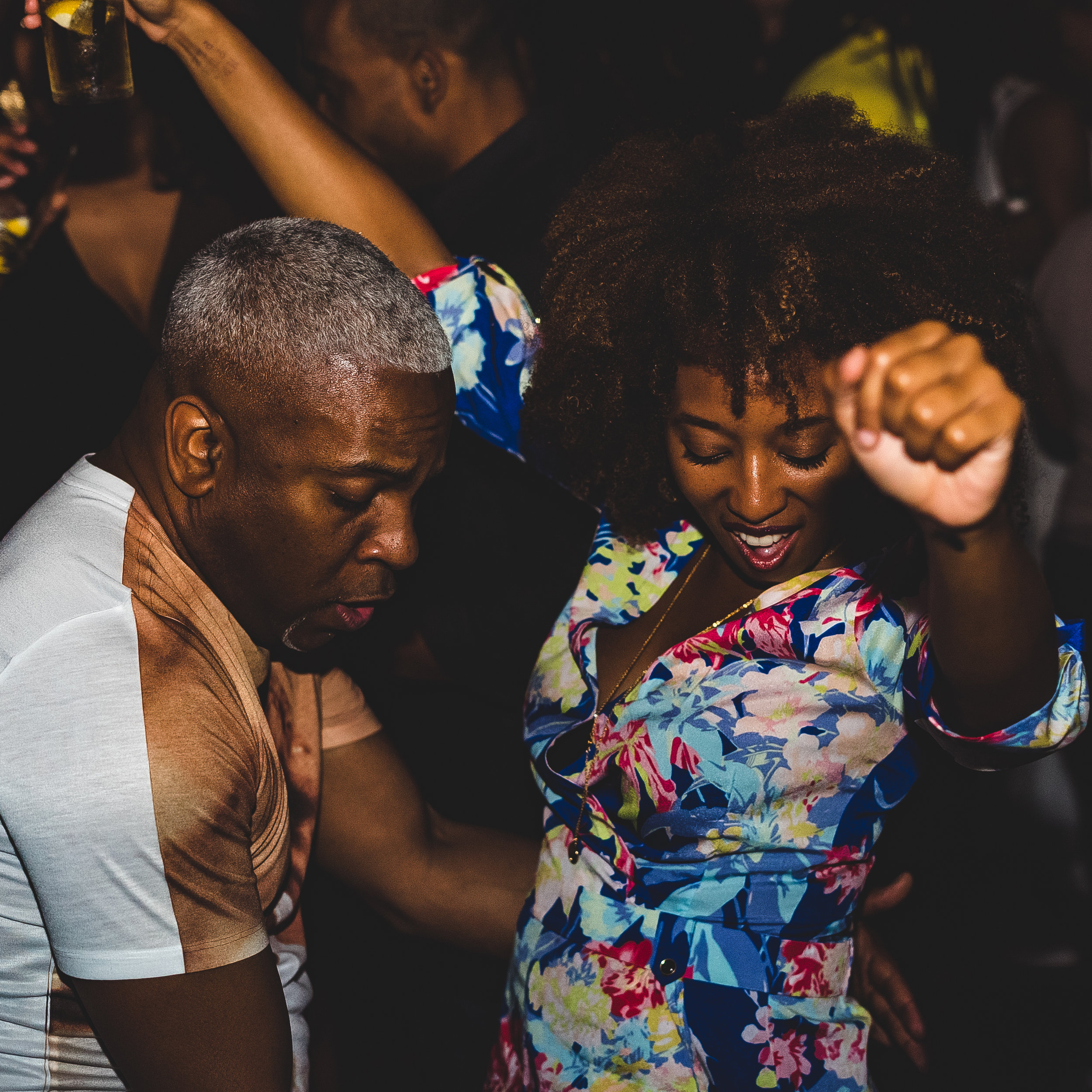 DJ 146-2018 A Party Called Rosie Perez_0016.jpg