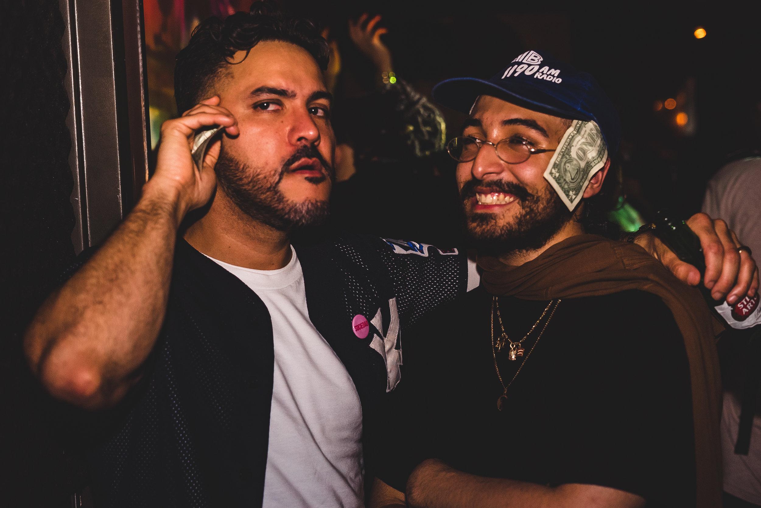 DJ 146-2018 A Party Called Rosie Perez_0037.jpg