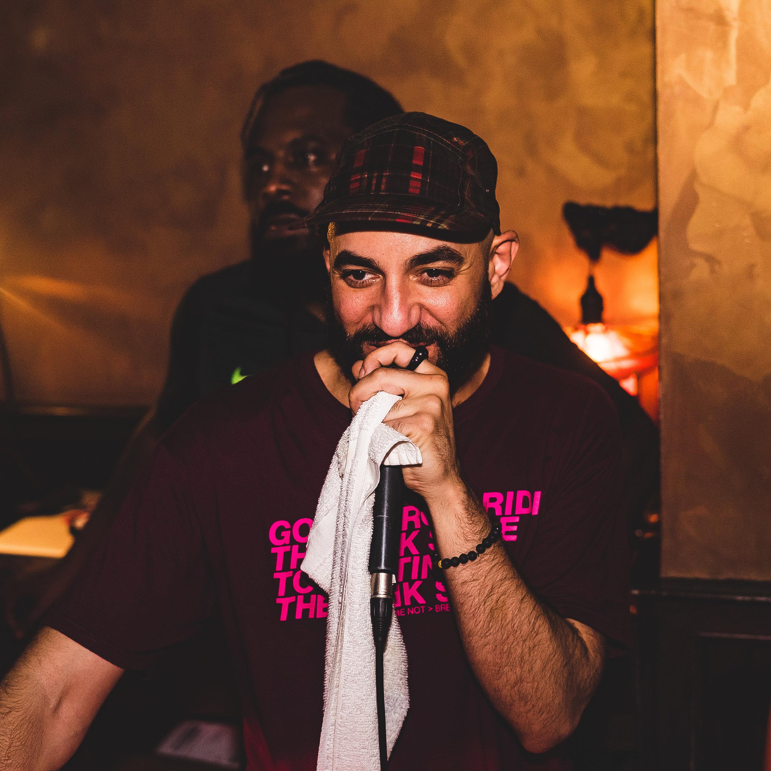 DJ 146-2018 A Party Called Rosie Perez_0046.jpg
