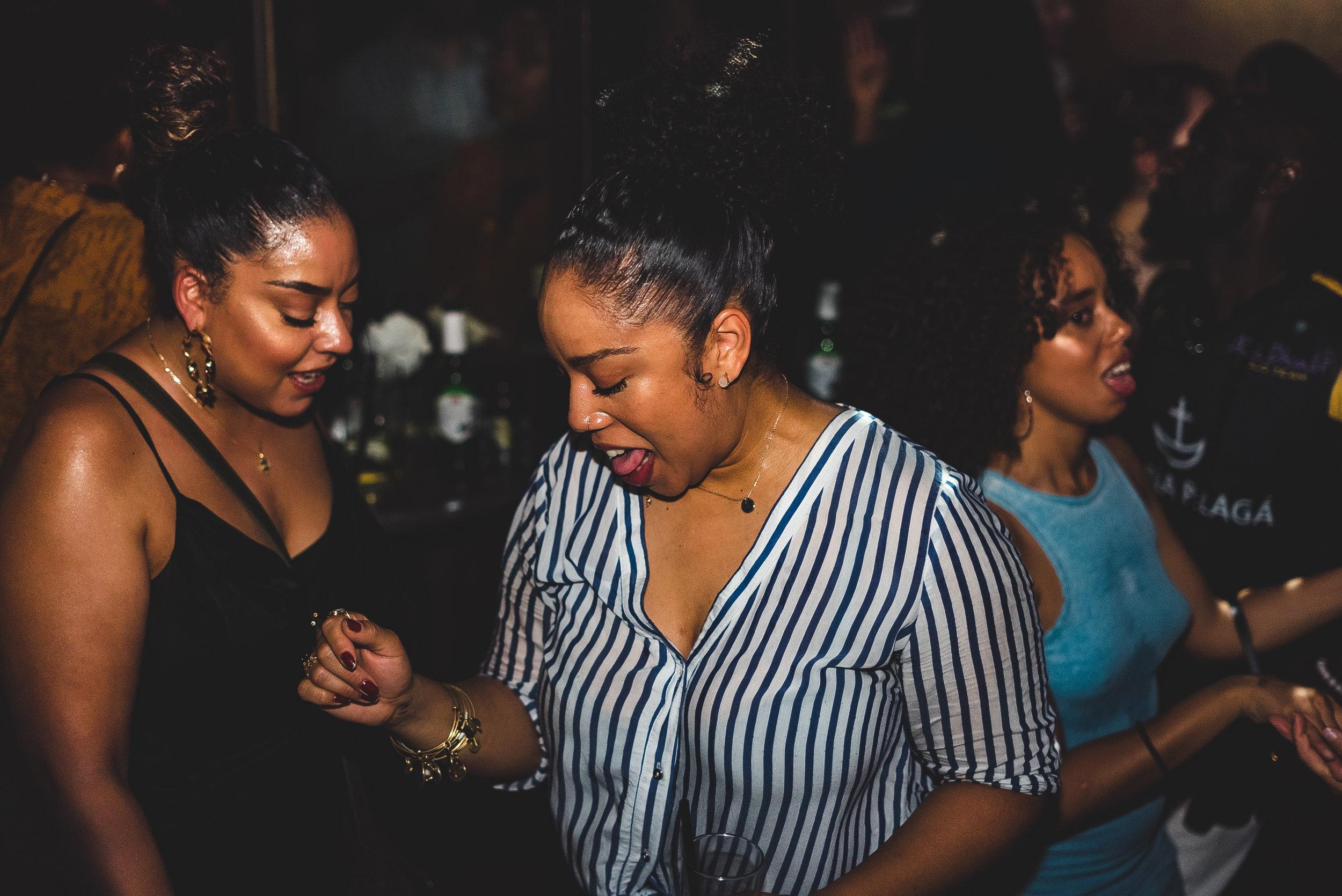 DJ 146-2018 A Party Called Rosie Perez_0058.jpg