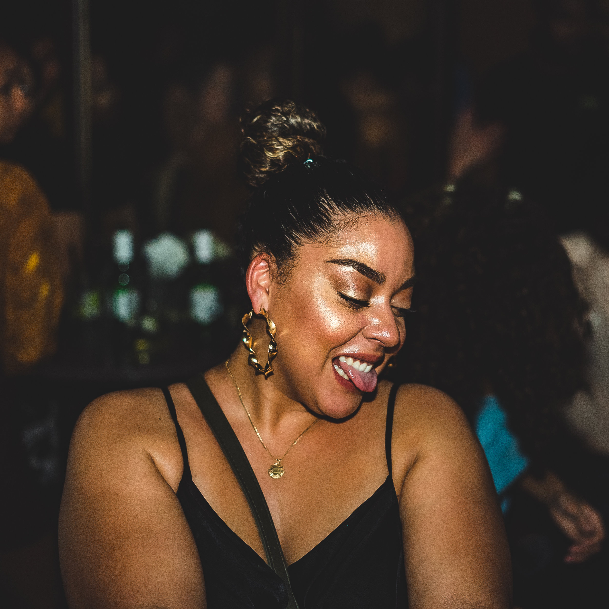 DJ 146-2018 A Party Called Rosie Perez_0061.jpg