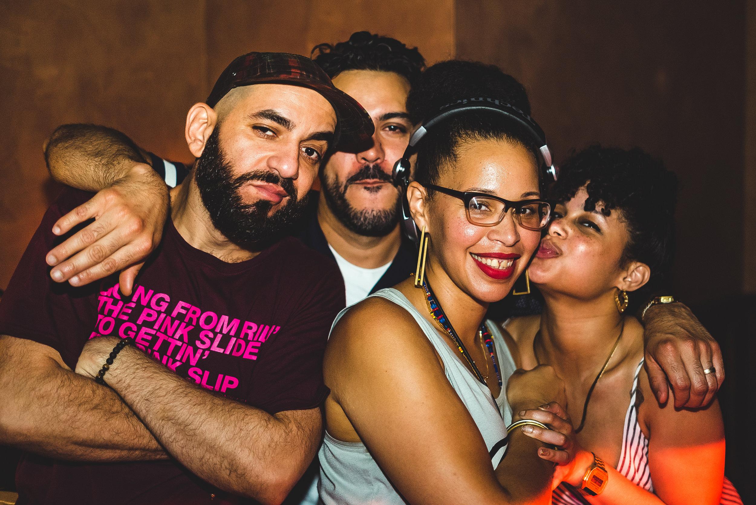 DJ 146-2018 A Party Called Rosie Perez_0128.jpg
