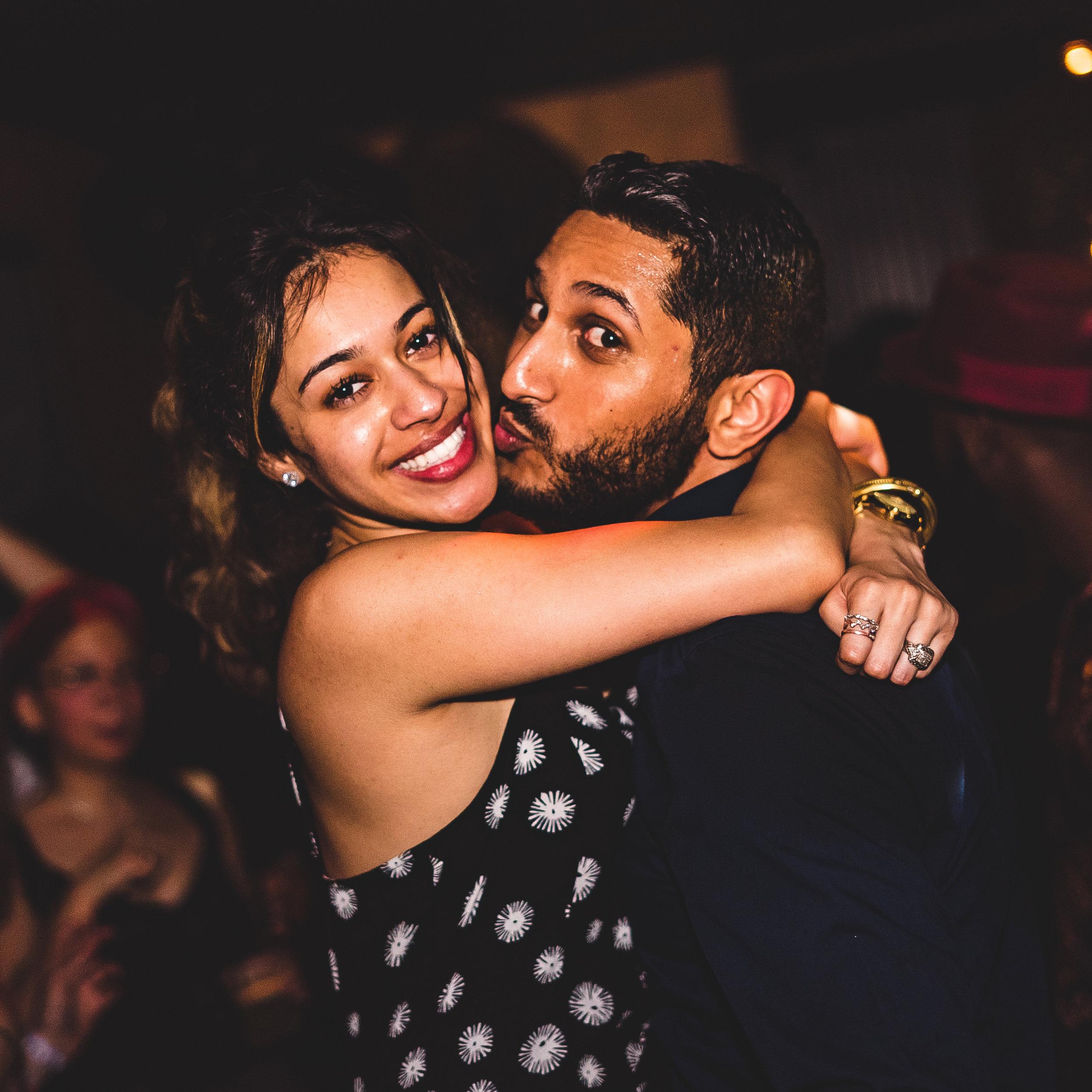 DJ 146-2018 A Party Called Rosie Perez_0136.jpg