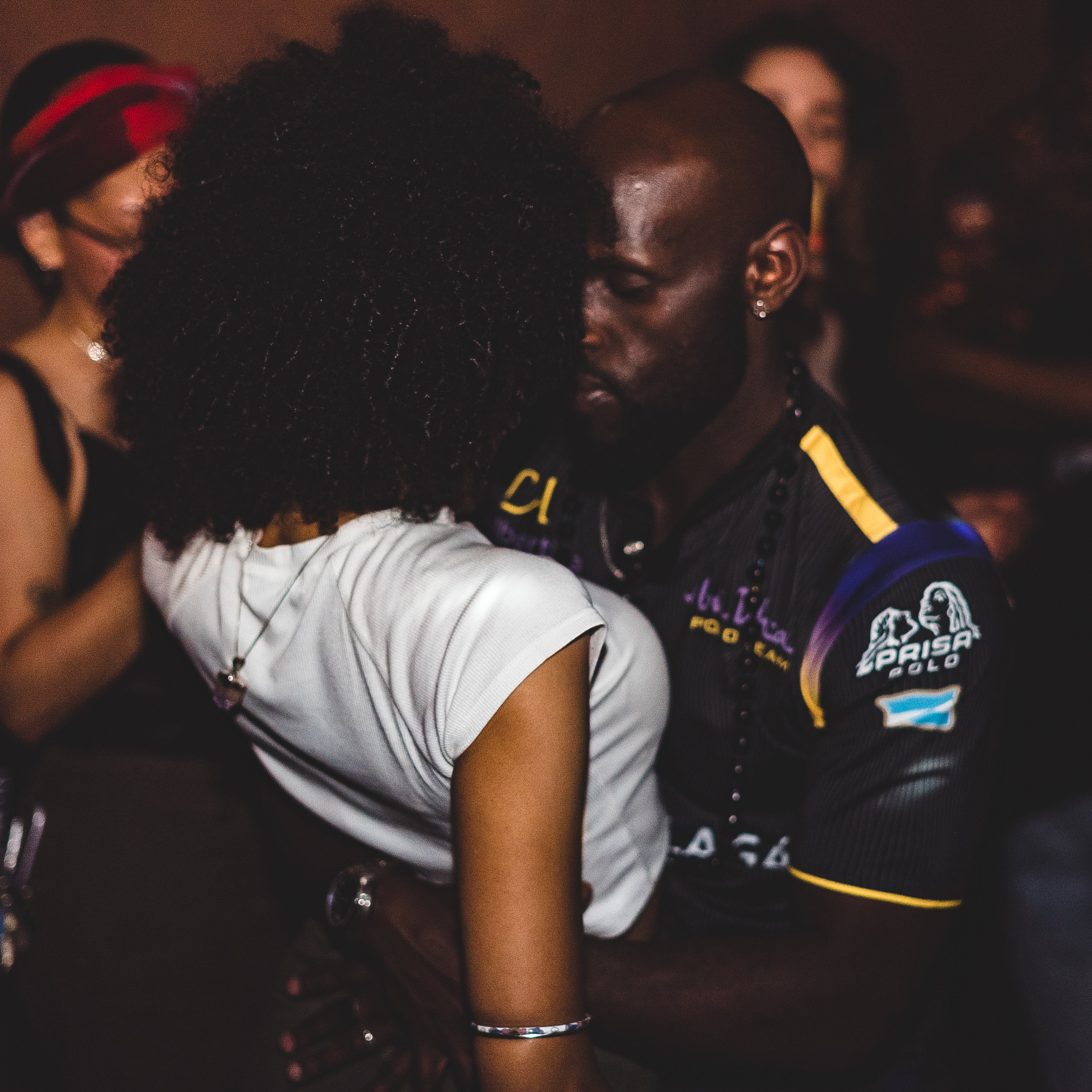 DJ 146-2018 A Party Called Rosie Perez_0153.jpg
