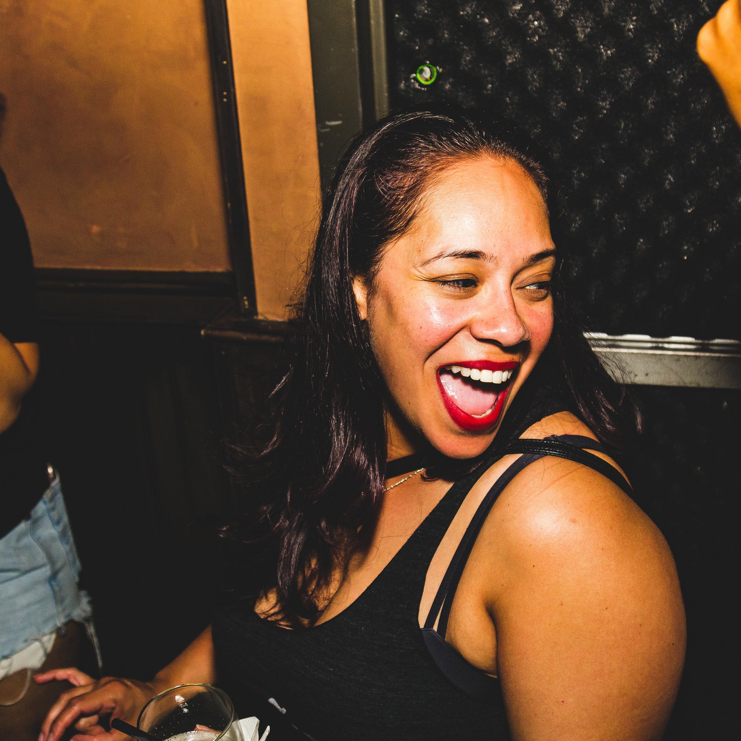 DJ 146-2018 A Party Called Rosie Perez_0248.jpg