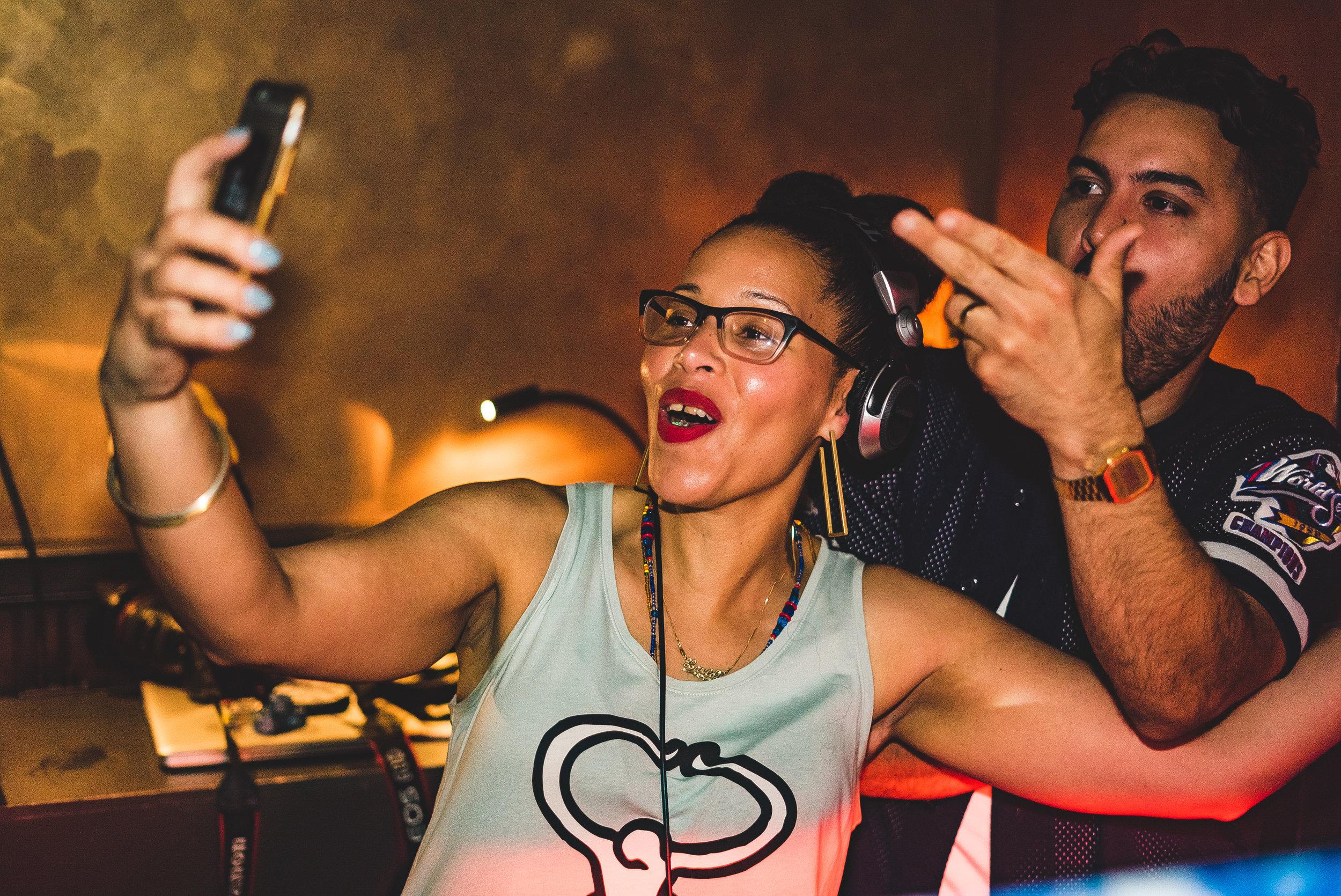 DJ 146-2018 A Party Called Rosie Perez_0181.jpg