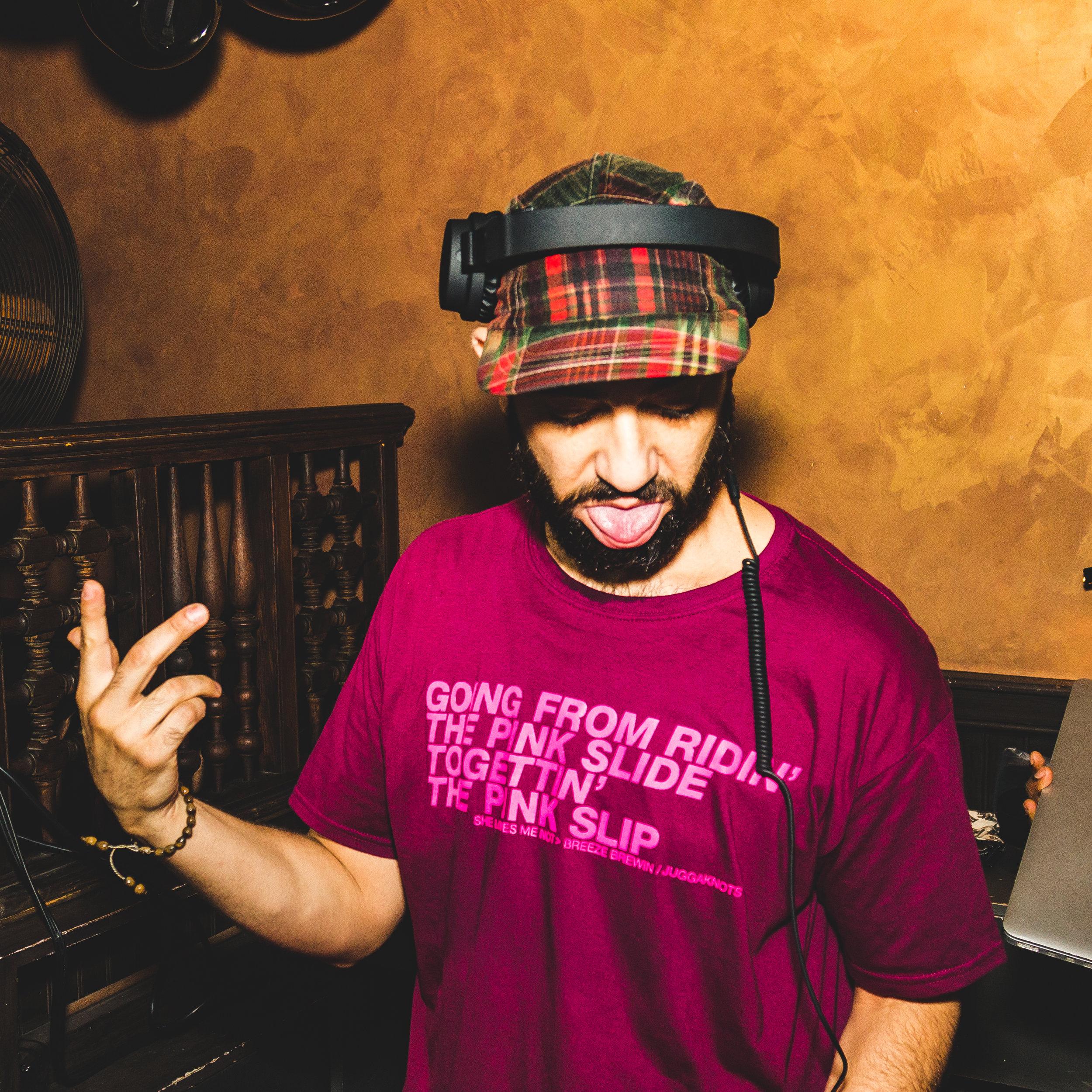 DJ 146-2018 A Party Called Rosie Perez_0239.jpg