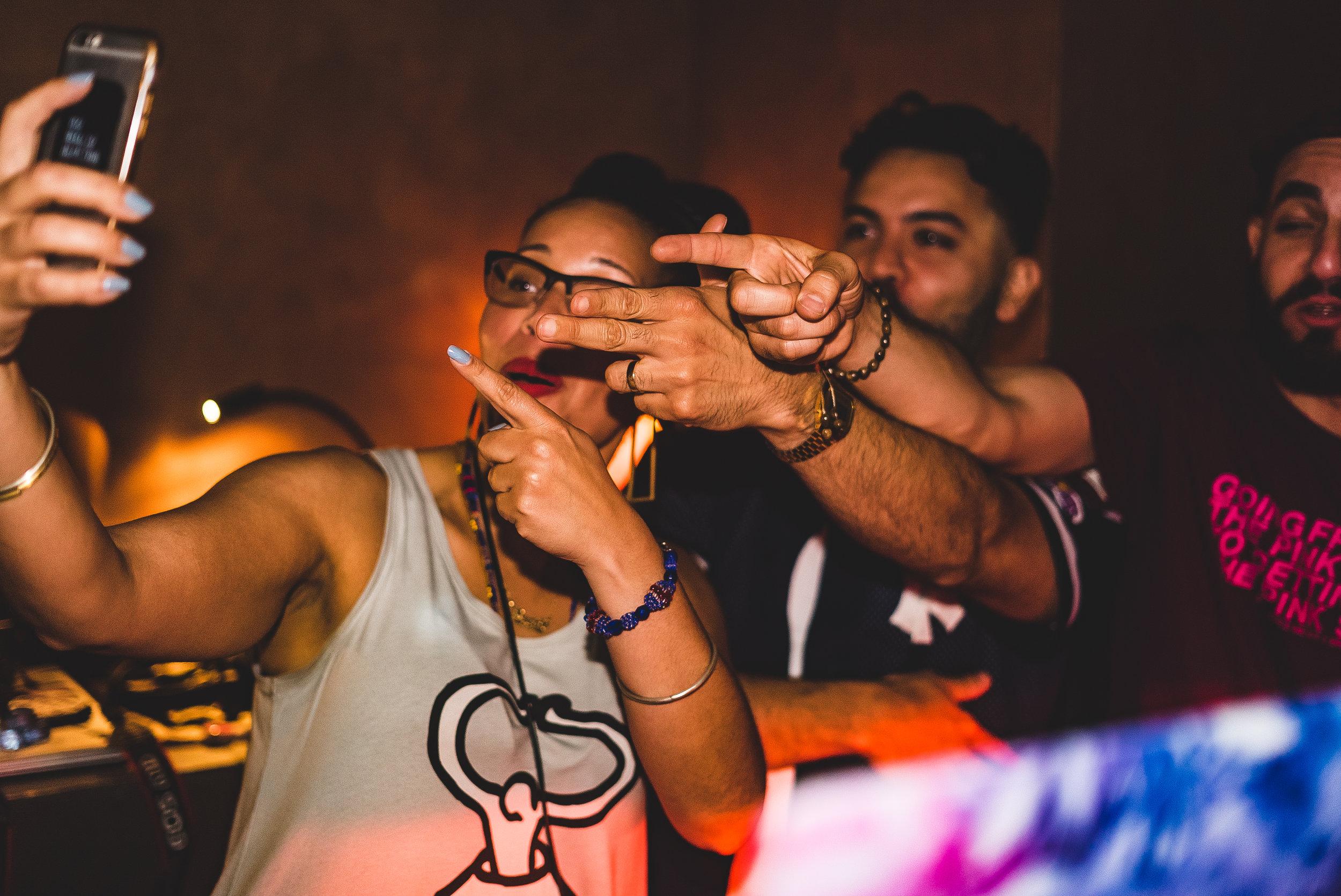DJ 146-2018 A Party Called Rosie Perez_0183.jpg