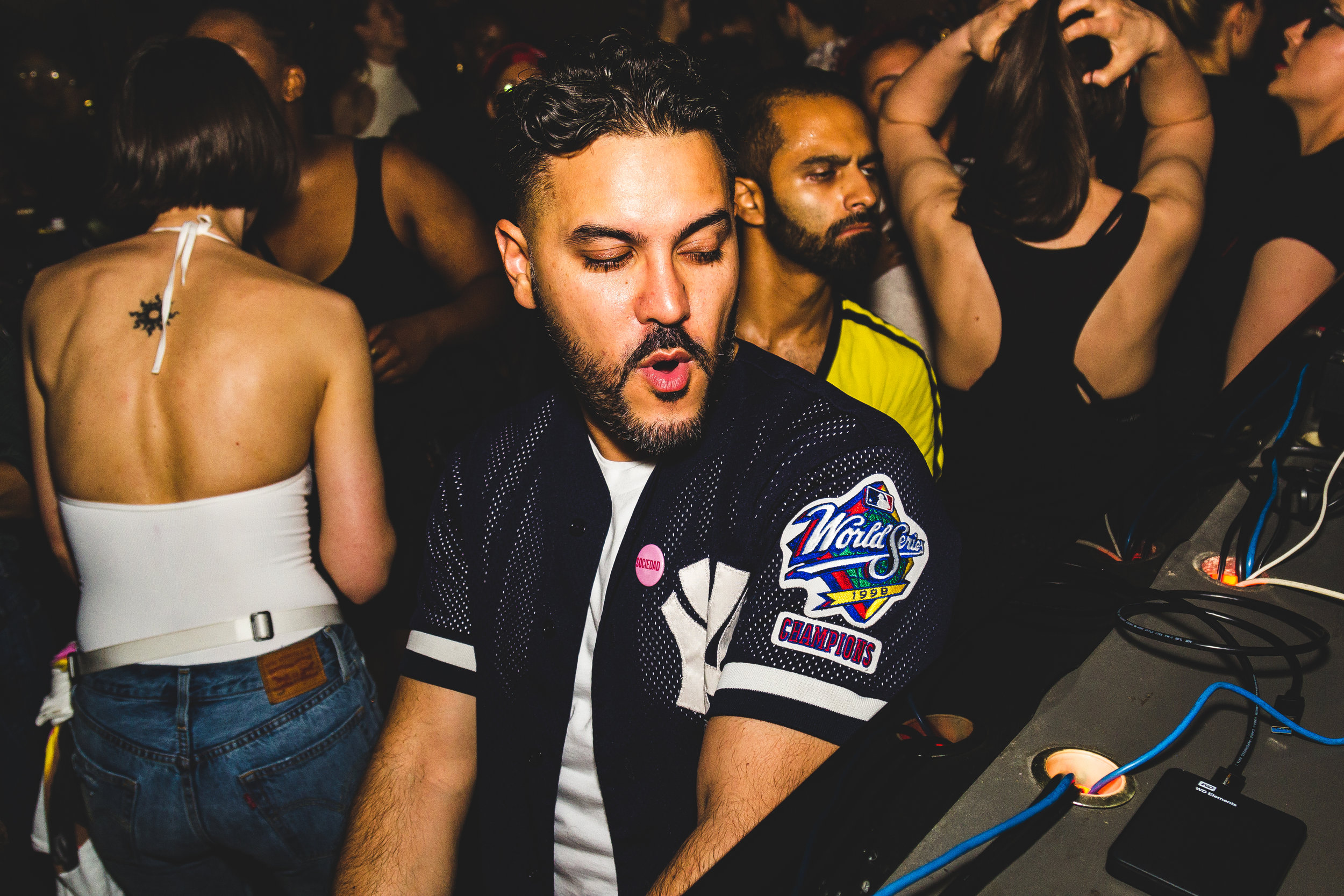 DJ 146-2018 A Party Called Rosie Perez_0329.jpg