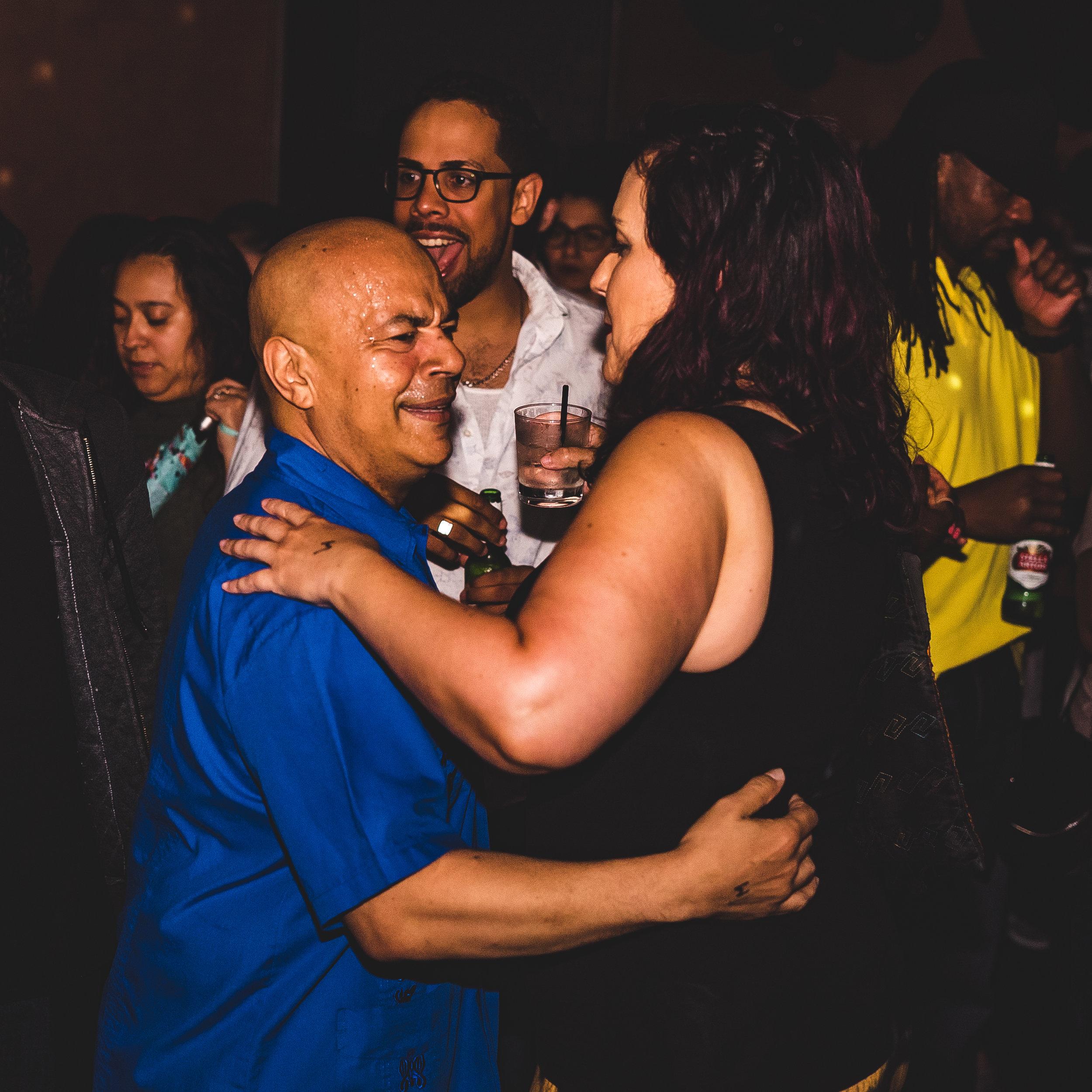 DJ 146-2018 A Party Called Rosie Perez_0025.jpg