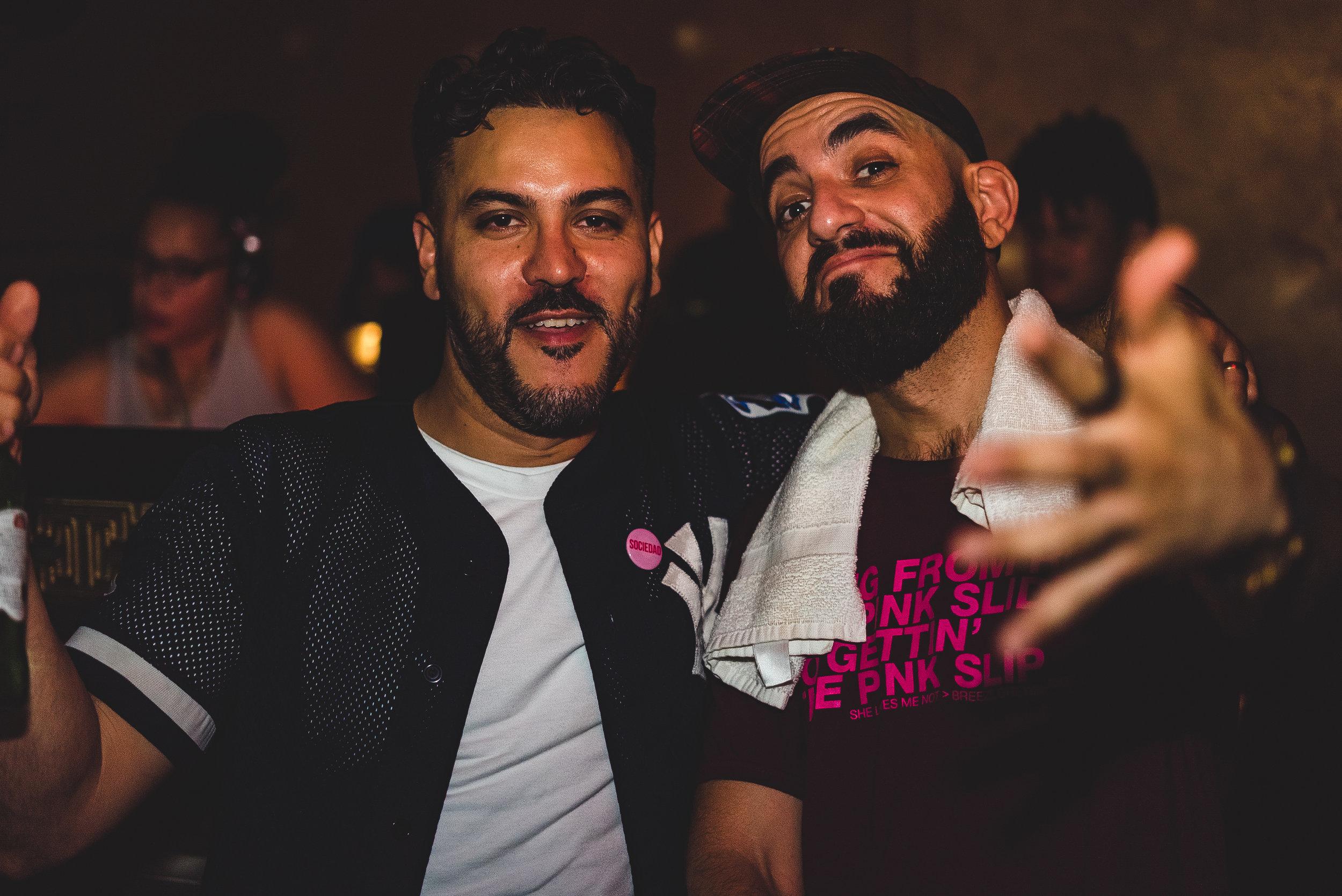 DJ 146-2018 A Party Called Rosie Perez_0062.jpg