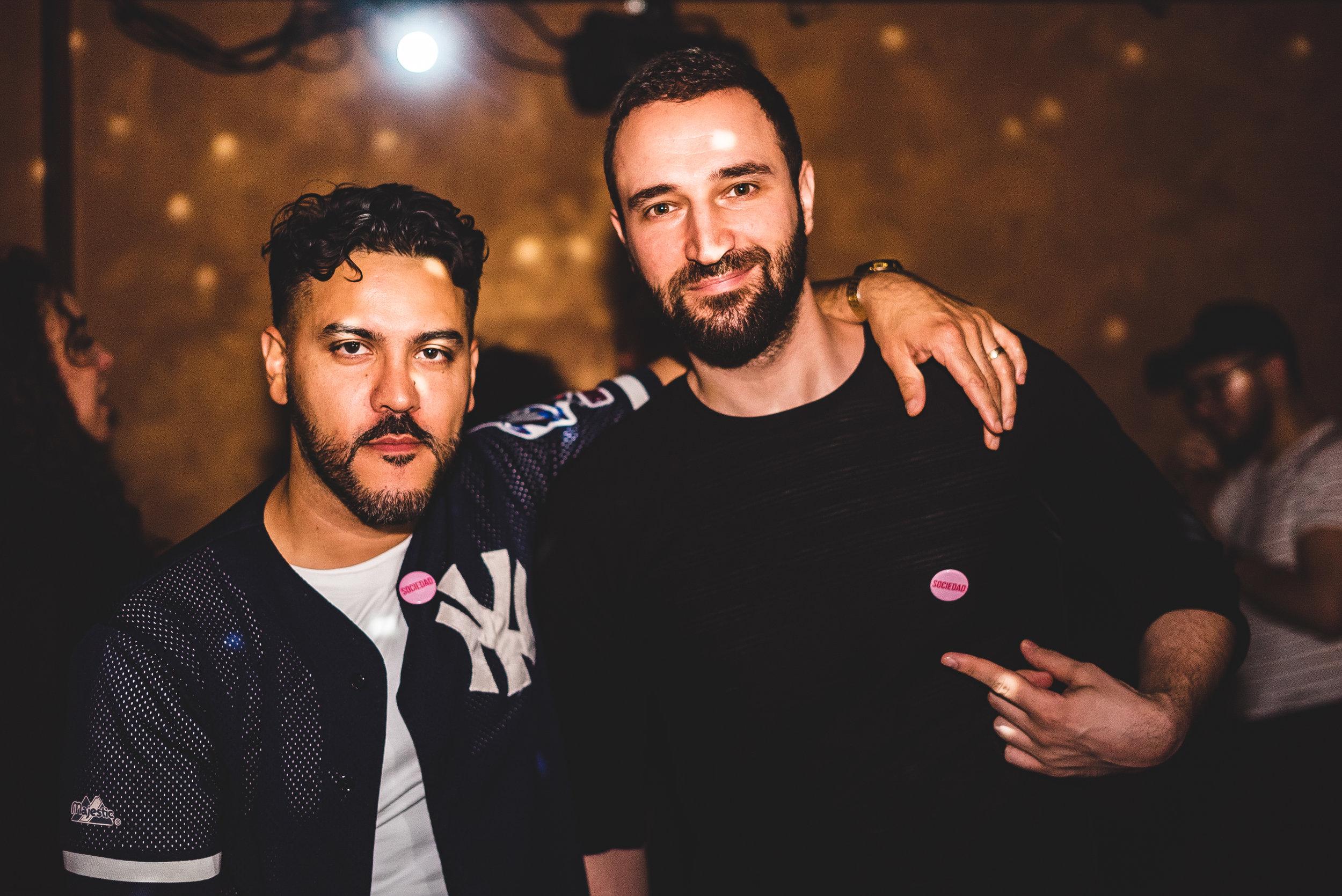 DJ 146-2018 A Party Called Rosie Perez_0177.jpg