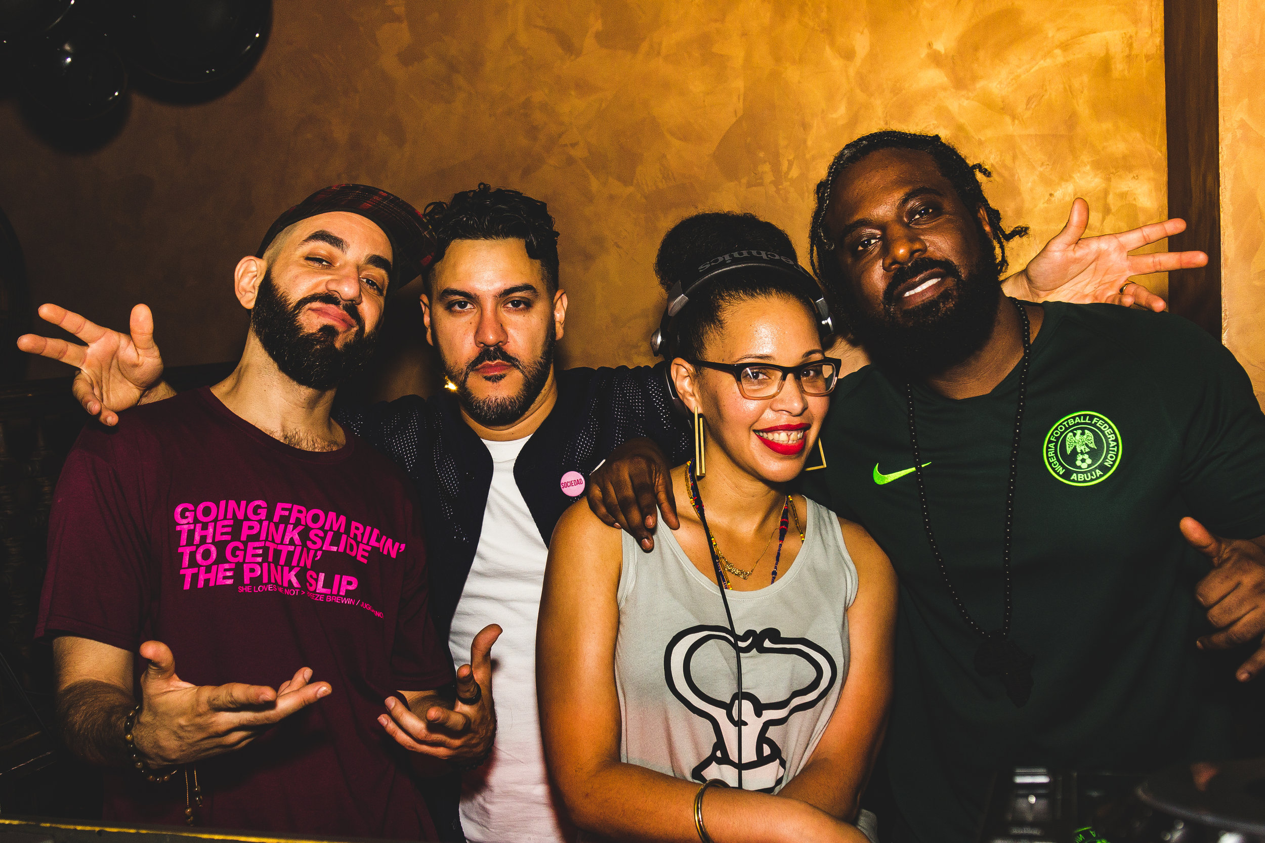 DJ 146-2018 A Party Called Rosie Perez_0335.jpg