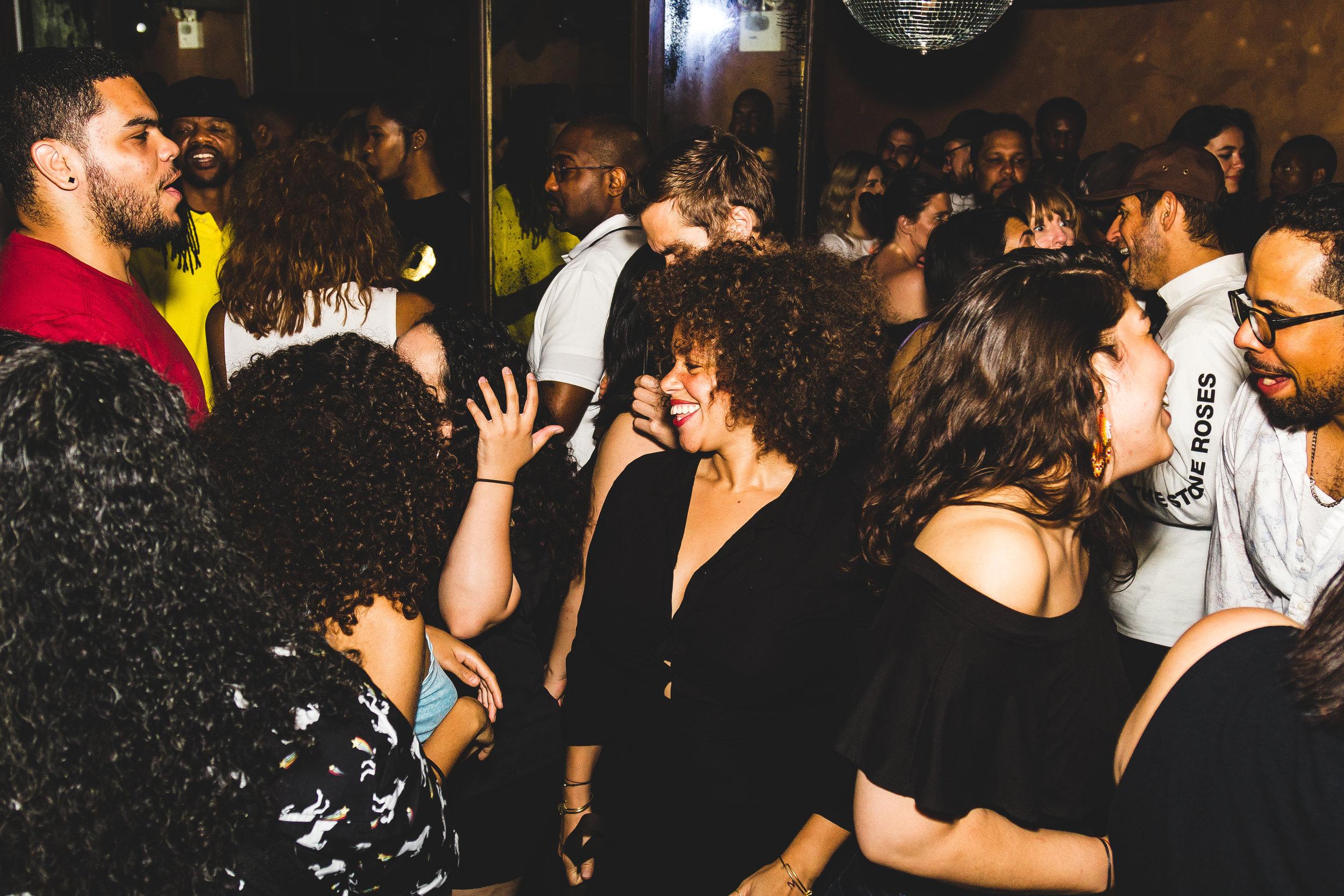 DJ 146-2018 A Party Called Rosie Perez_0205.jpg