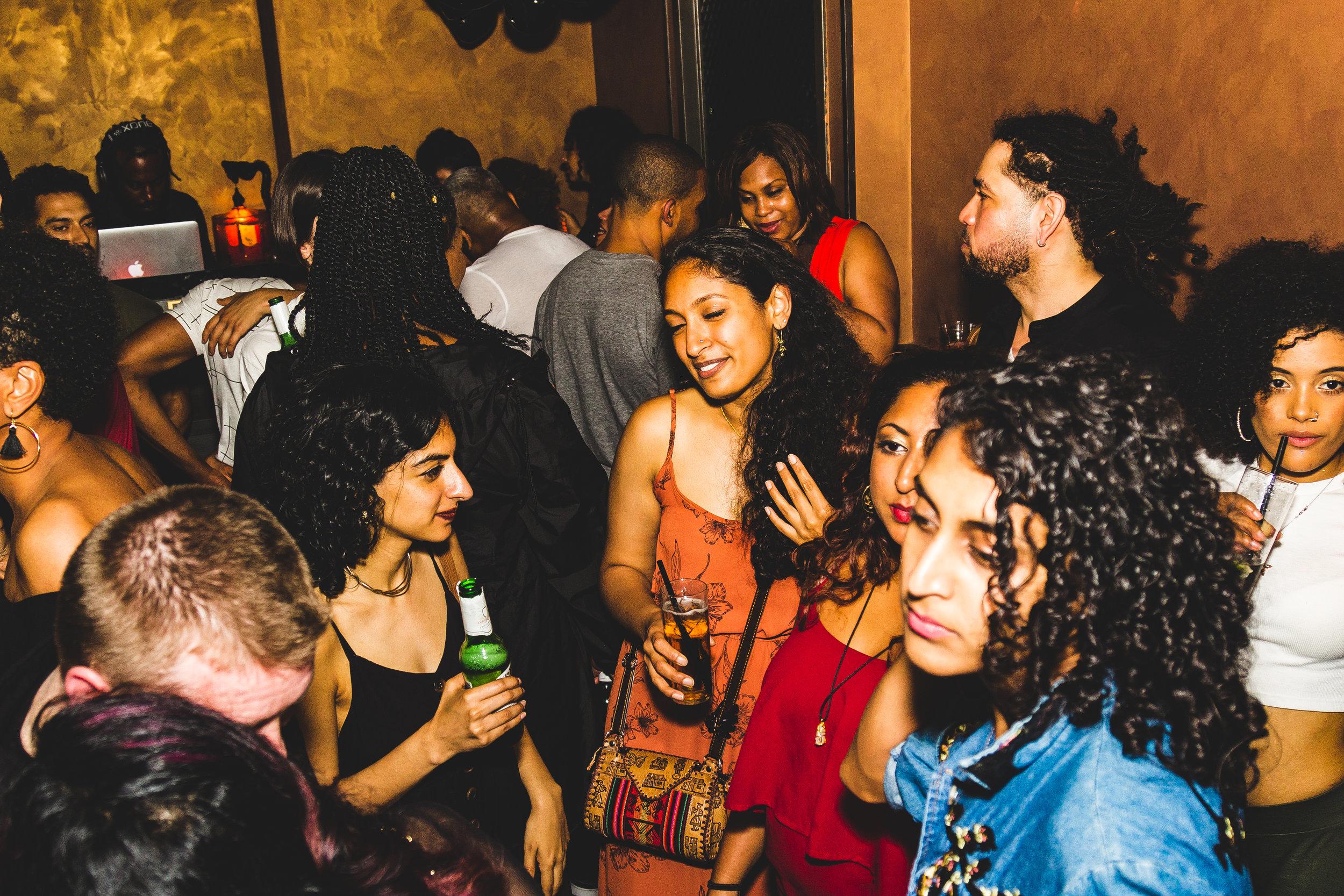 DJ 146-2018 A Party Called Rosie Perez_0267.jpg