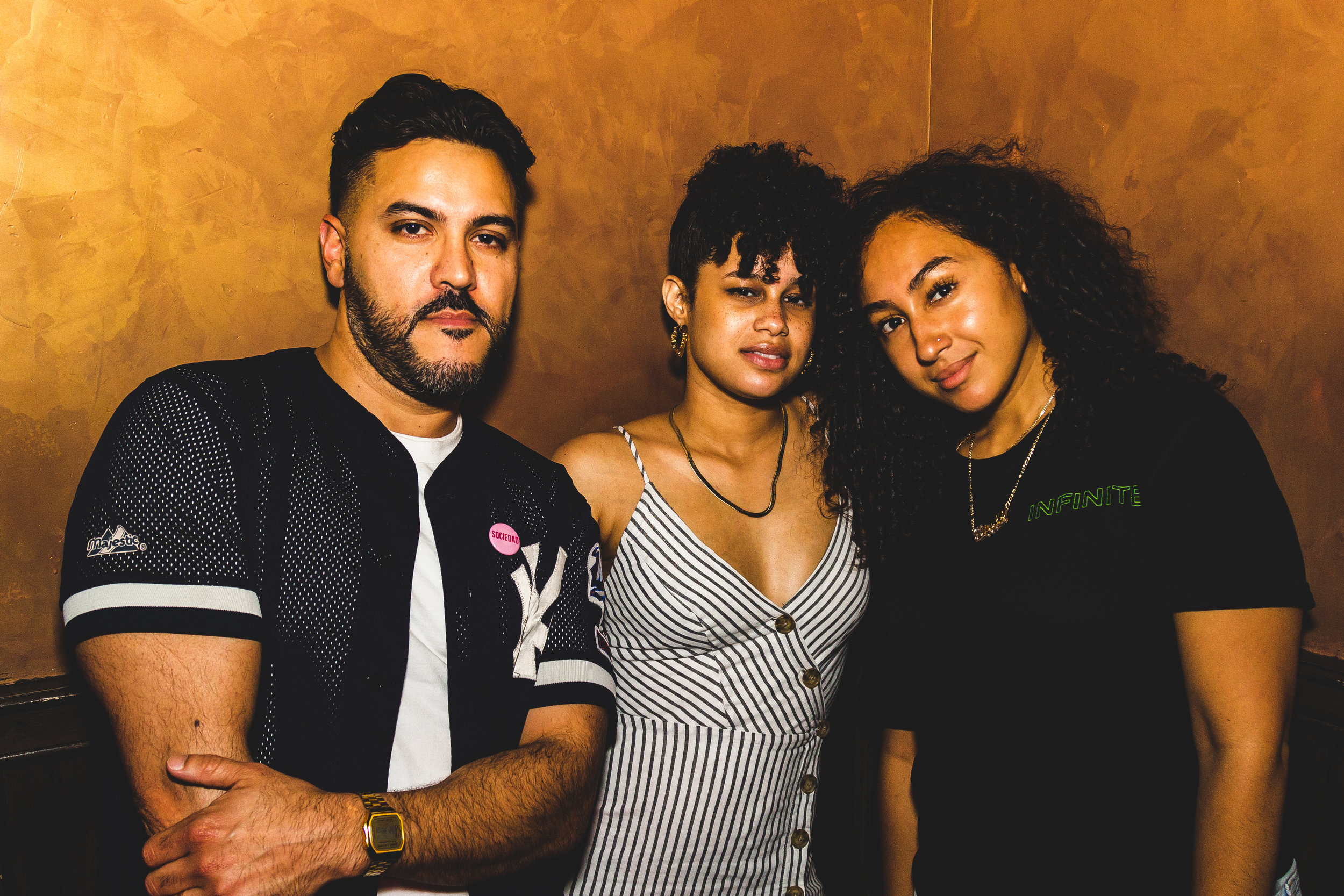 DJ 146-2018 A Party Called Rosie Perez_0231.jpg