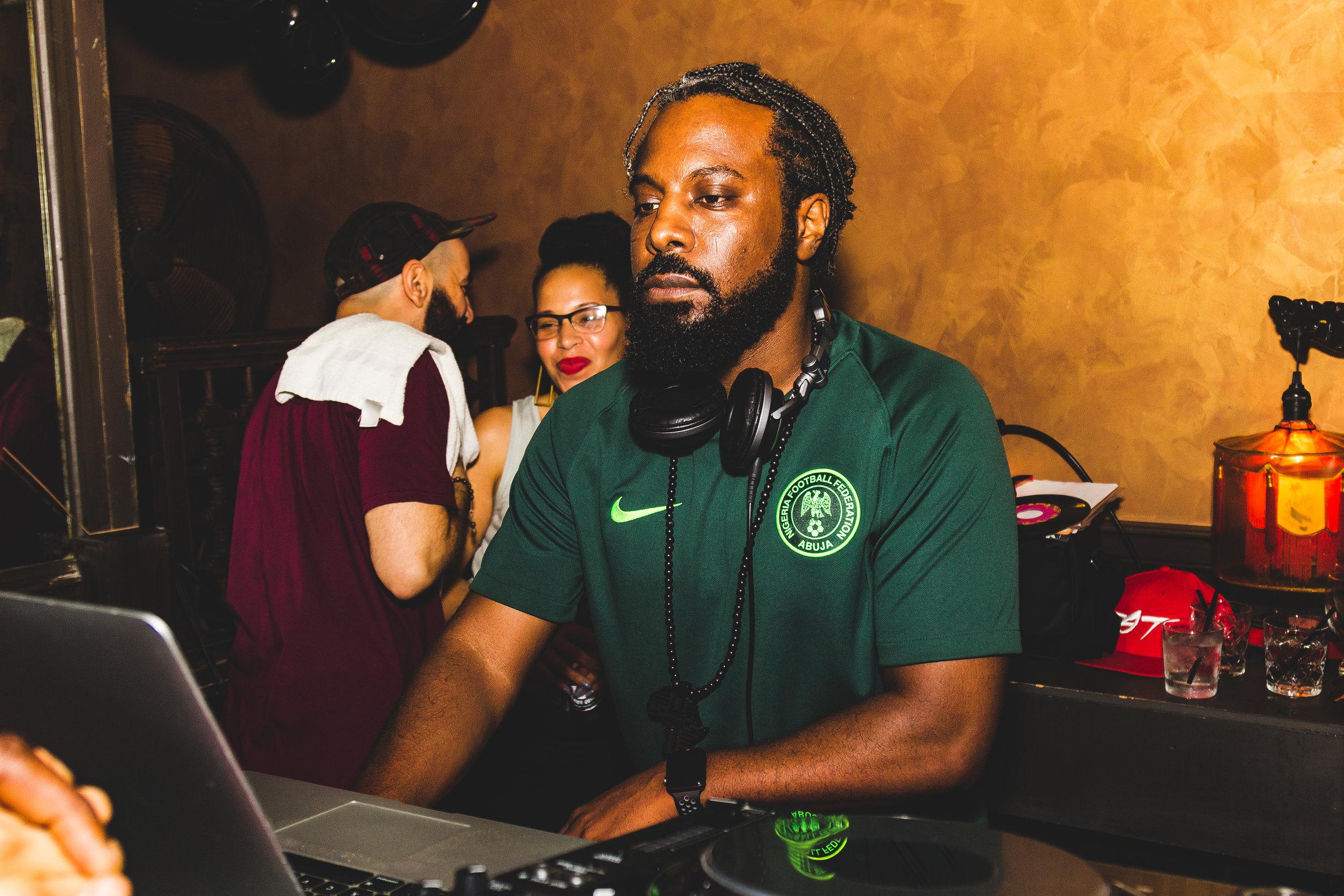 DJ 146-2018 A Party Called Rosie Perez_0259.jpg