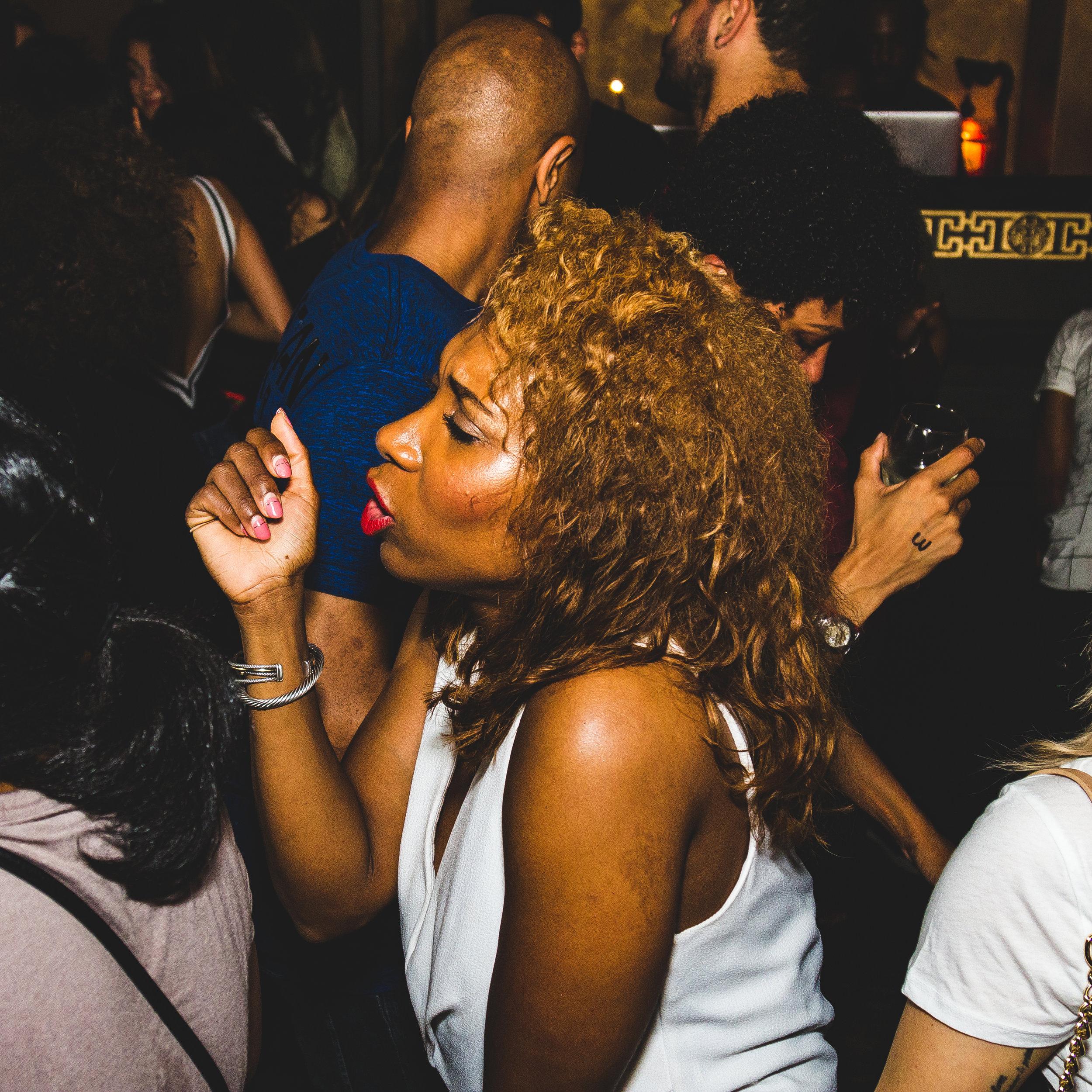 DJ 146-2018 A Party Called Rosie Perez_0273.jpg