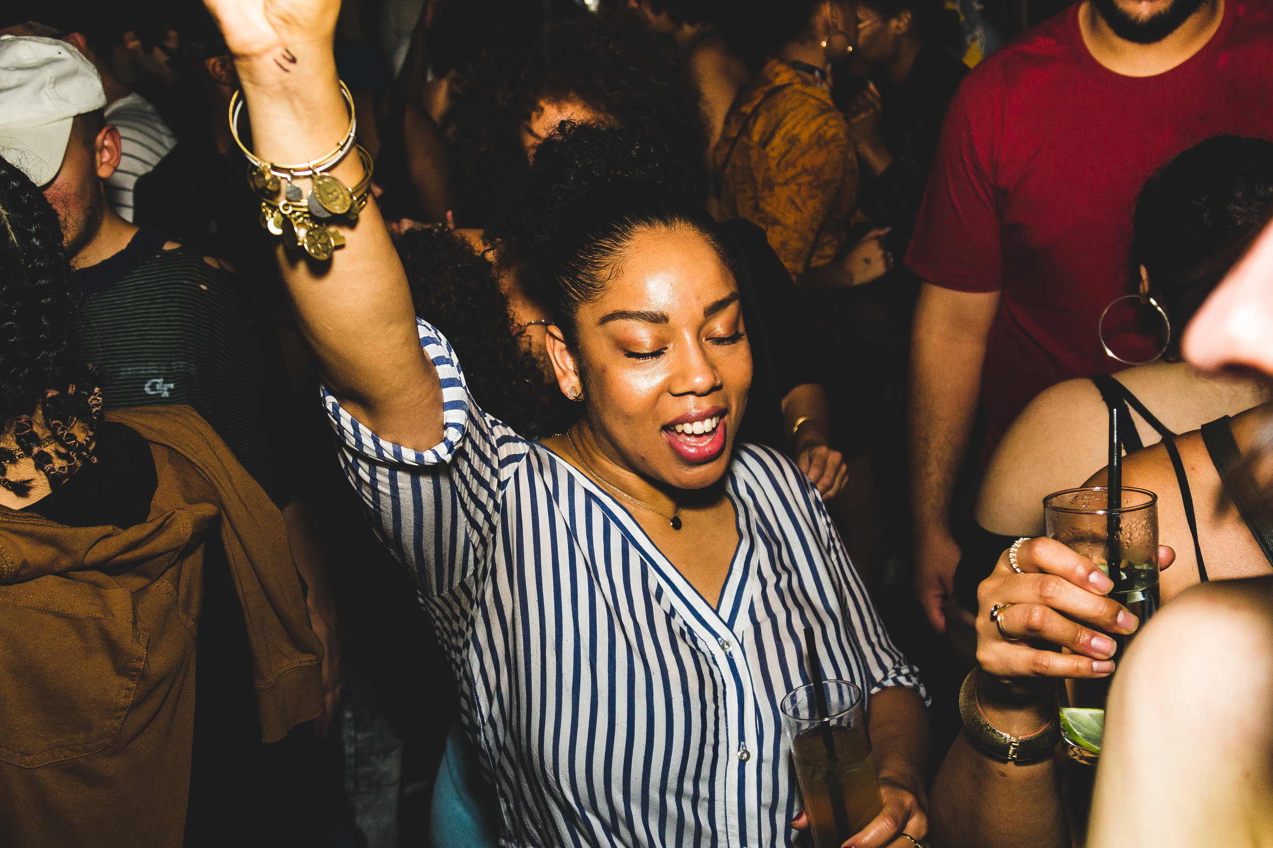 DJ 146-2018 A Party Called Rosie Perez_0307.jpg