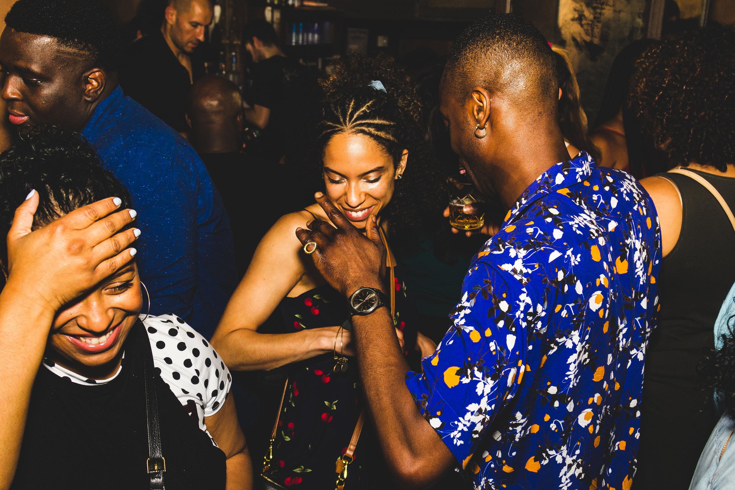 DJ 146-2018 A Party Called Rosie Perez_0283.jpg
