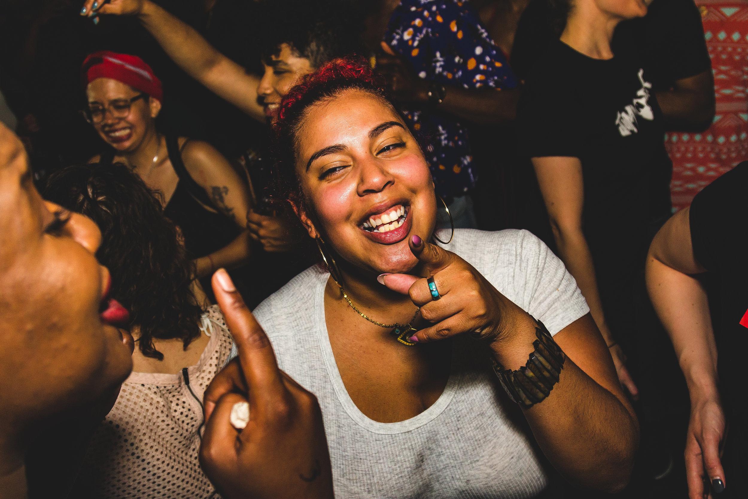 DJ 146-2018 A Party Called Rosie Perez_0312.jpg