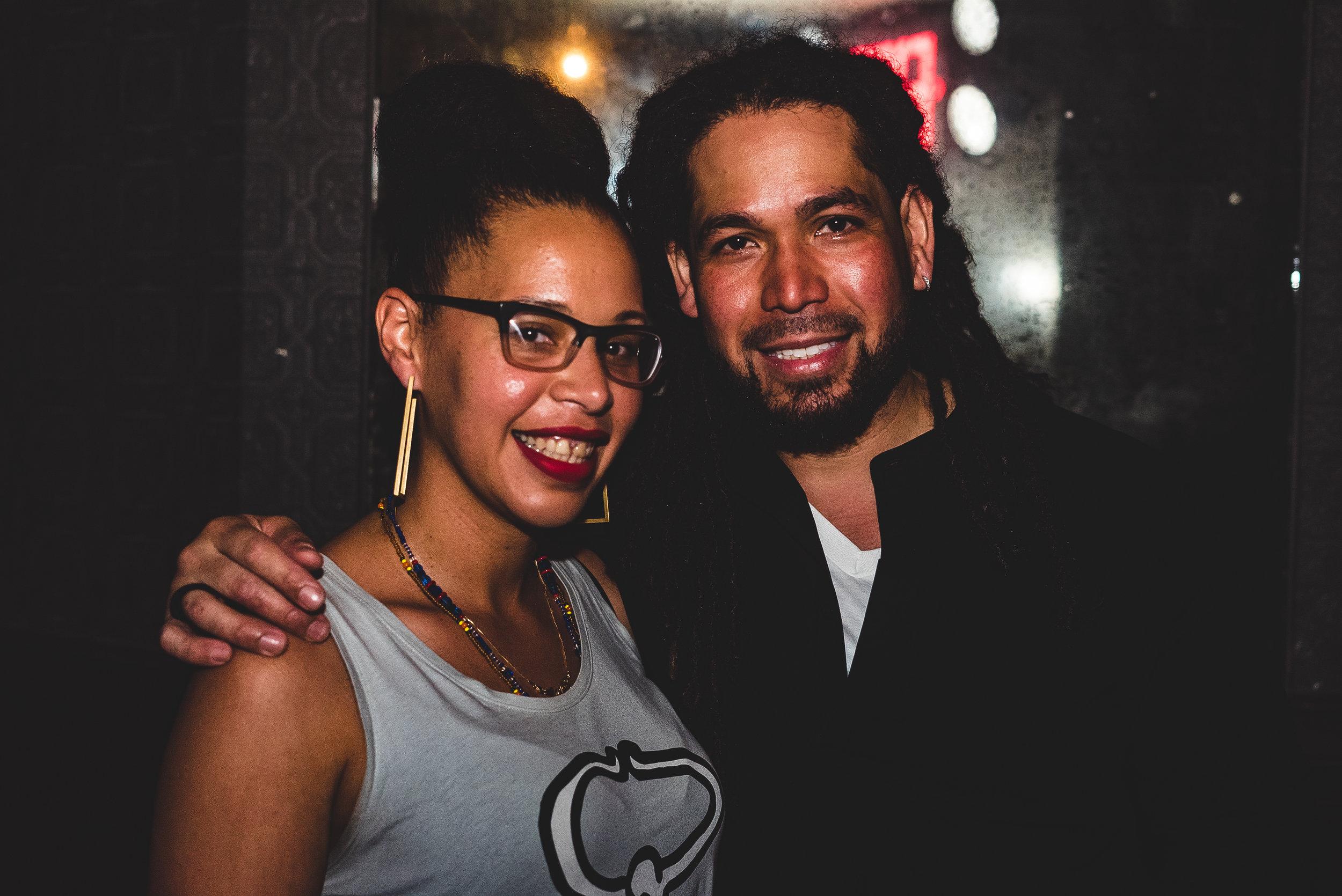 DJ 146-2018 A Party Called Rosie Perez_0009.jpg