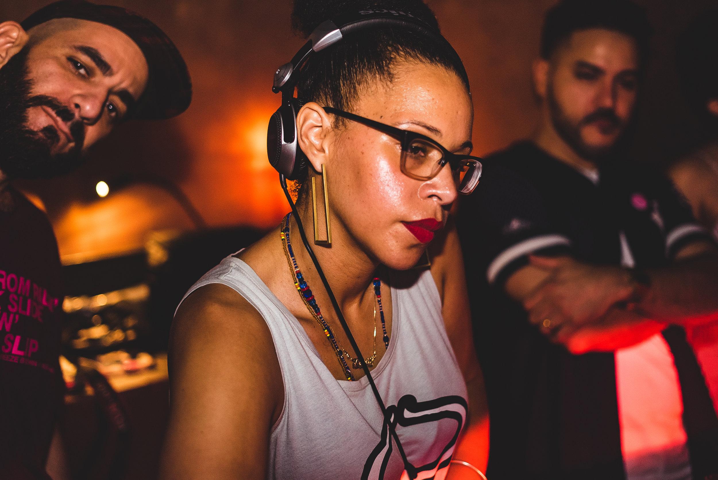 DJ 146-2018 A Party Called Rosie Perez_0120.jpg
