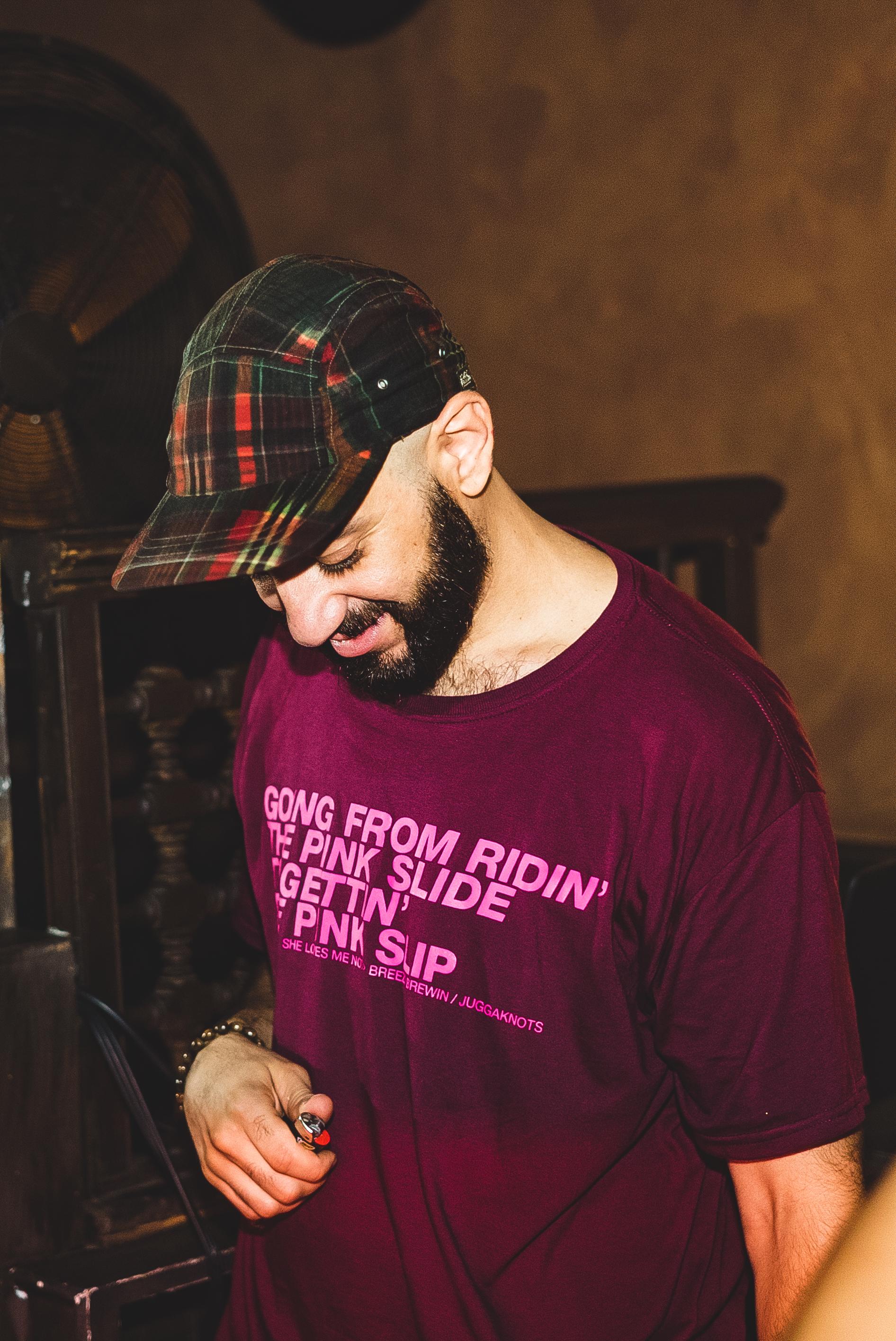 DJ 146-2018 A Party Called Rosie Perez_0082.jpg