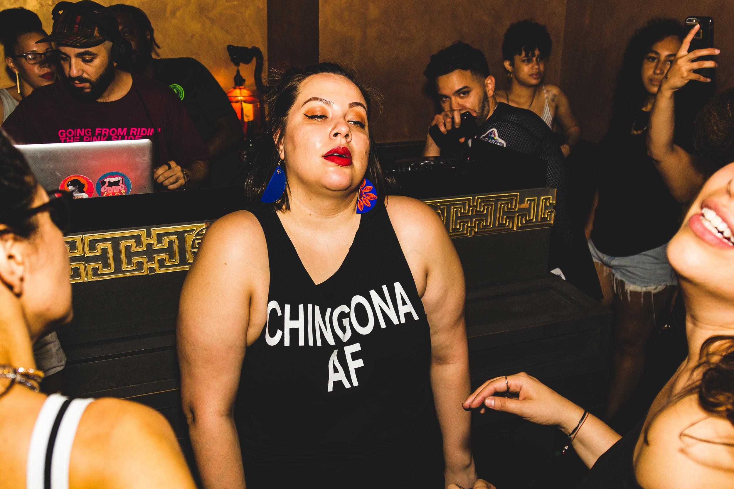 DJ 146-2018 A Party Called Rosie Perez_0226.jpg