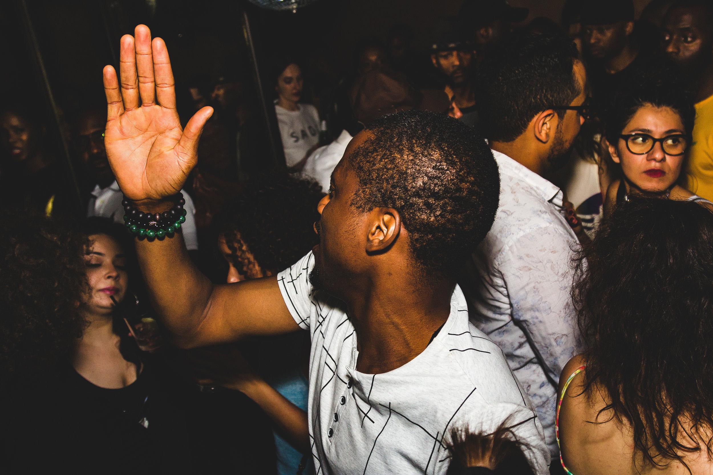 DJ 146-2018 A Party Called Rosie Perez_0251.jpg