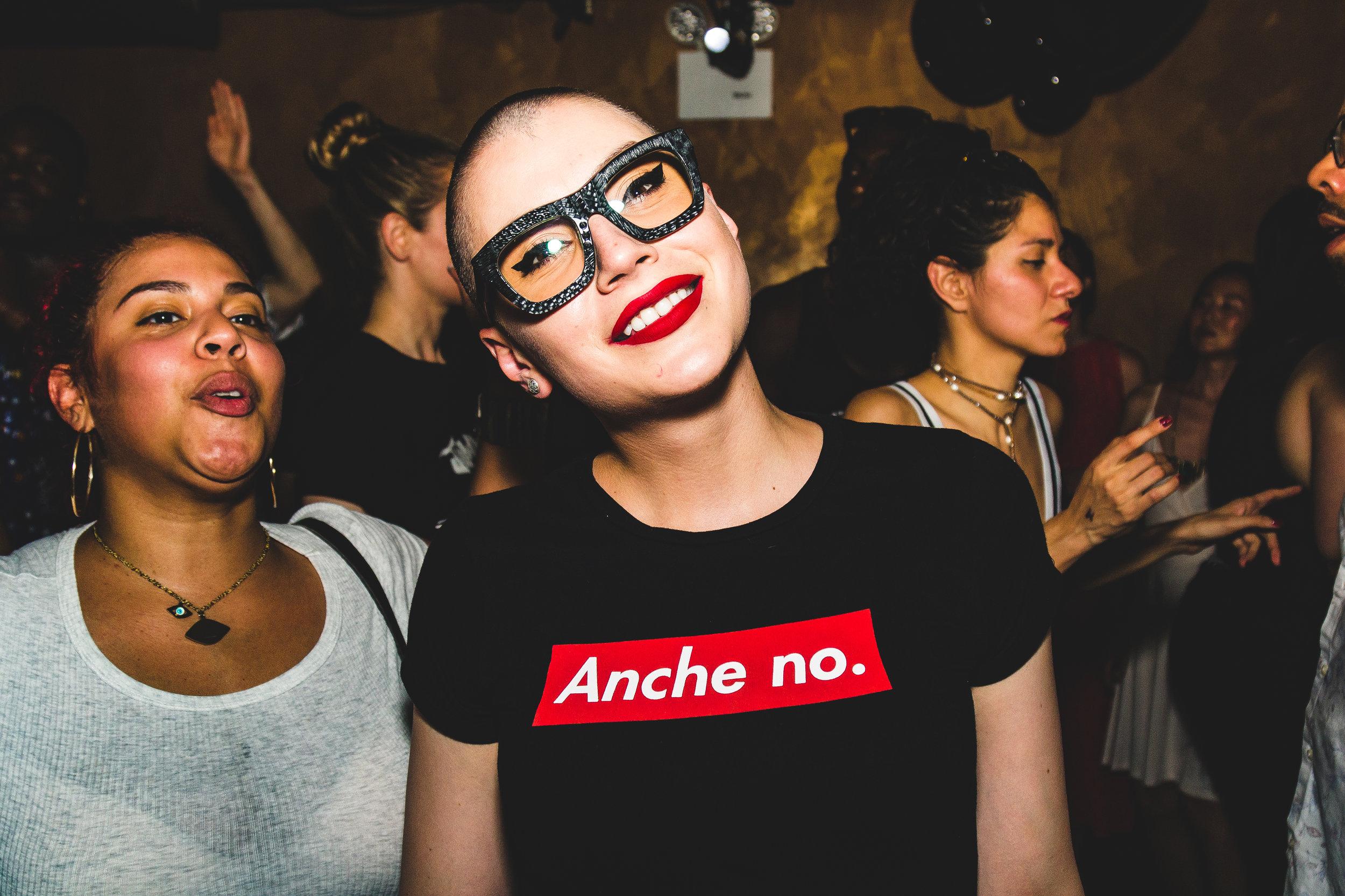 DJ 146-2018 A Party Called Rosie Perez_0324.jpg