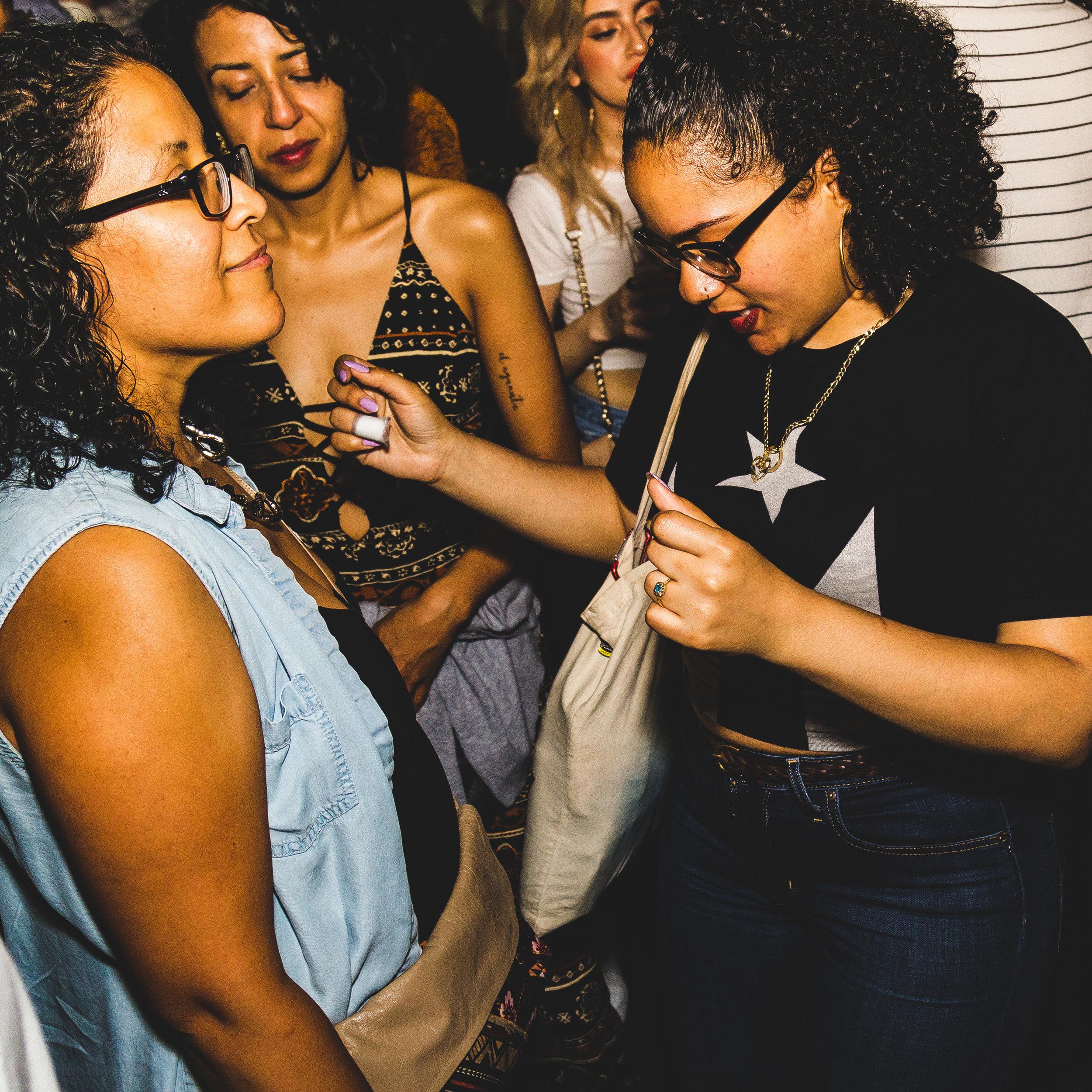 DJ 146-2018 A Party Called Rosie Perez_0292.jpg