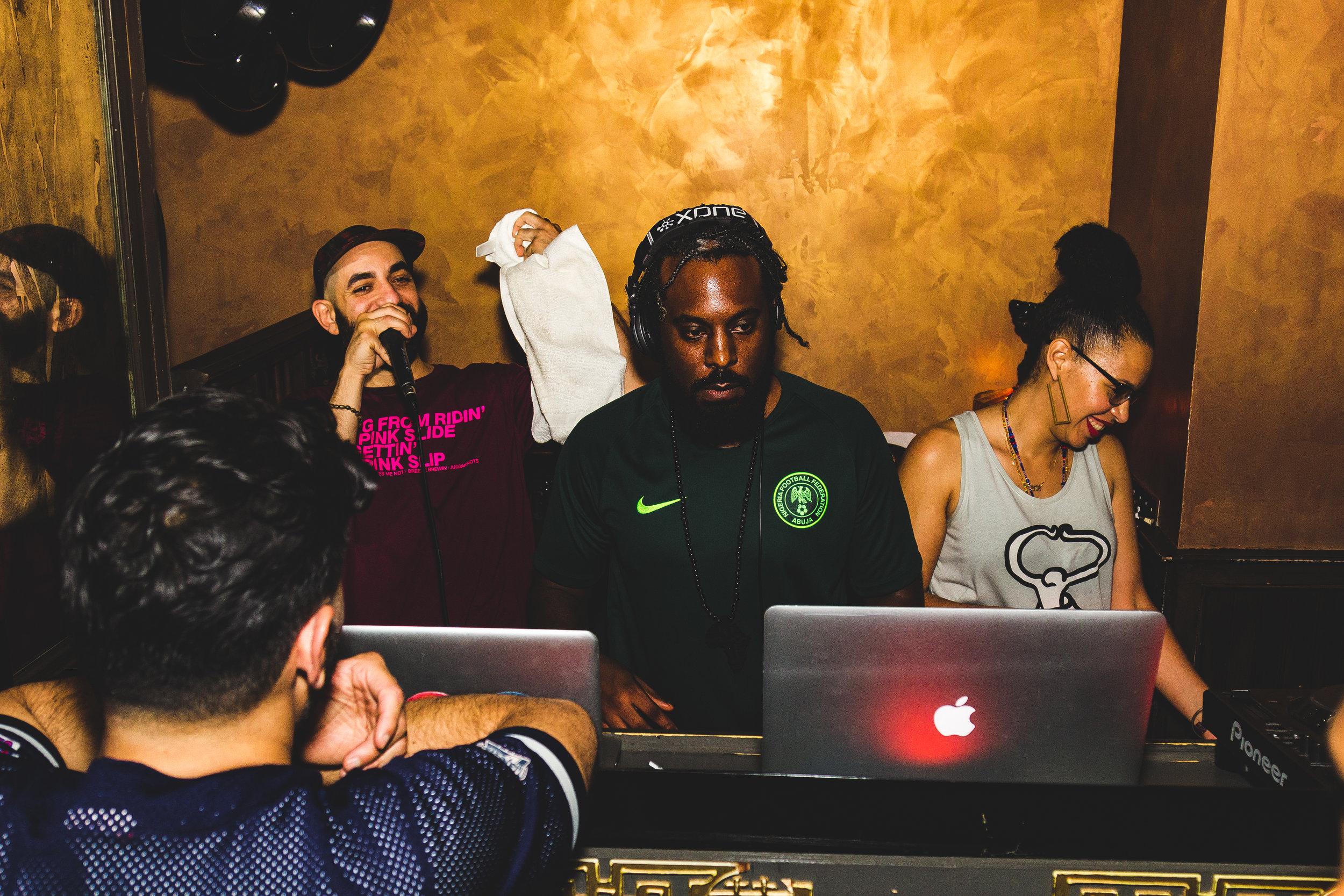 DJ 146-2018 A Party Called Rosie Perez_0289.jpg