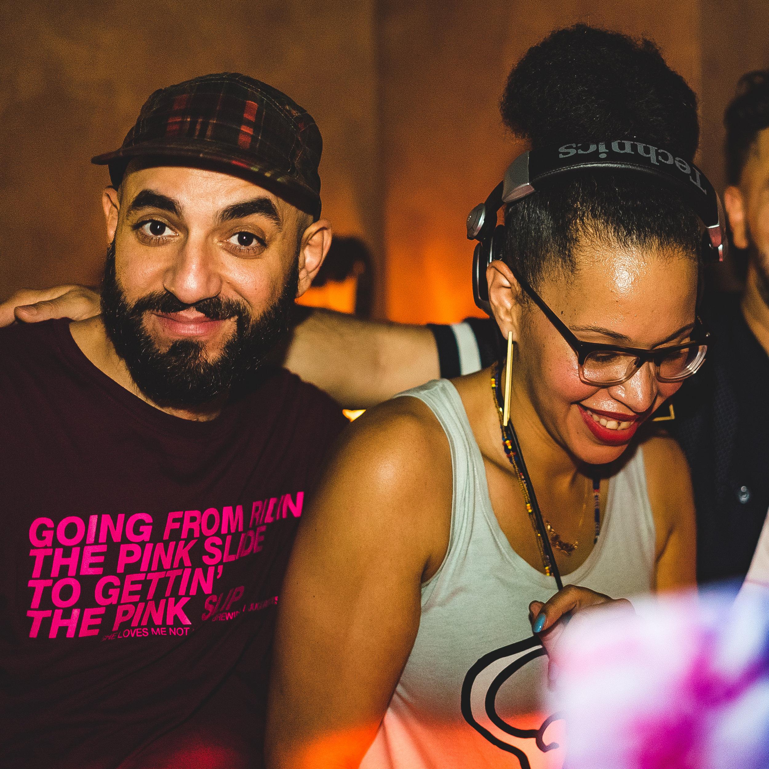 DJ 146-2018 A Party Called Rosie Perez_0132.jpg